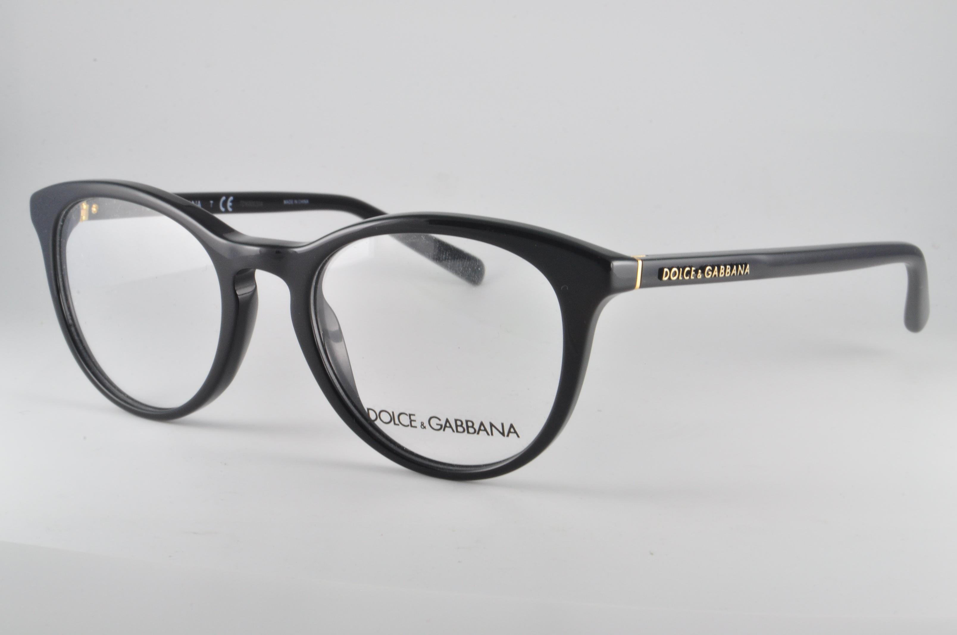 EAN 8053672353747 - Dolce & Gabbana Dg 3223 (501) 47-18-140 Original ...