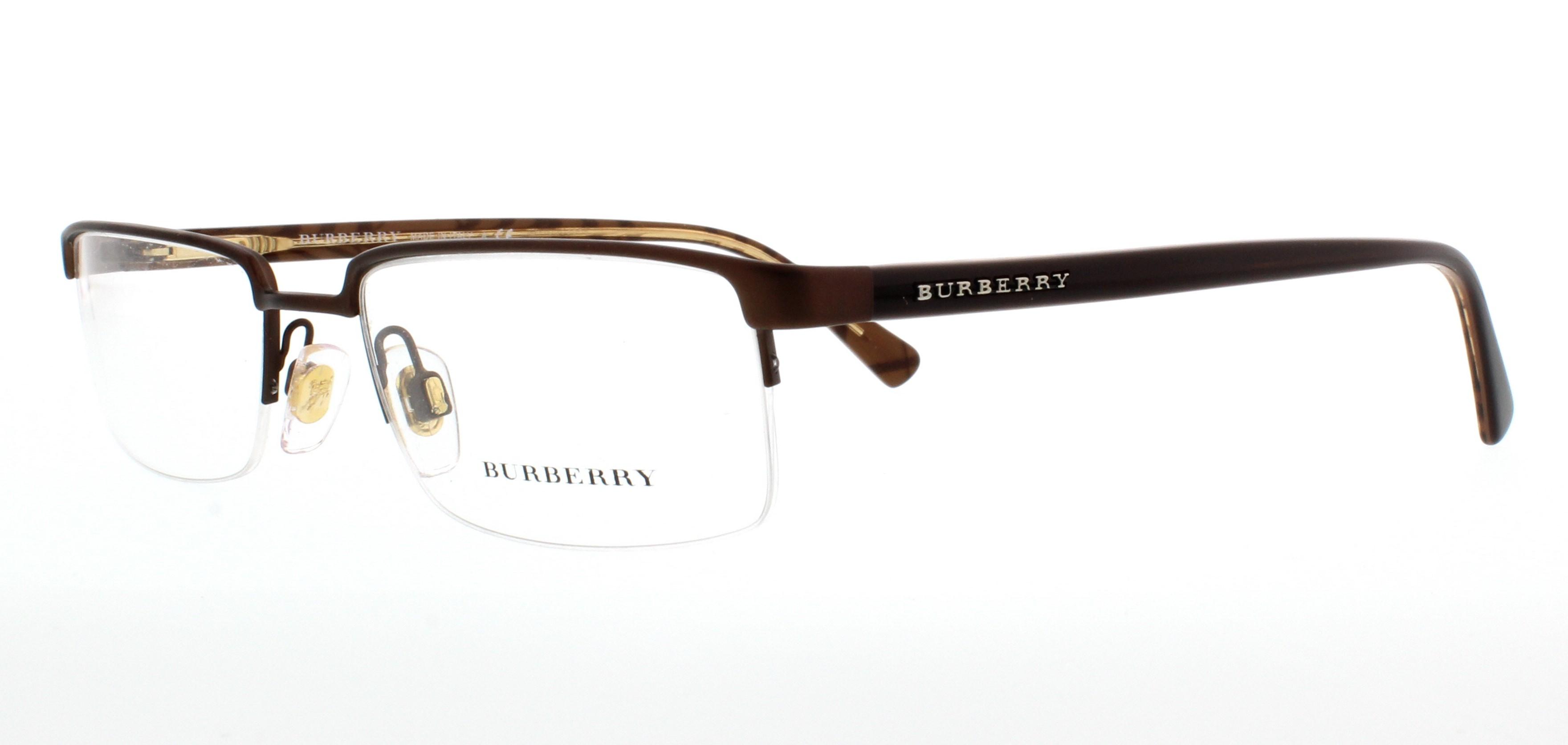 789aa6d1cb92 Custom Size Eyeglass Frames