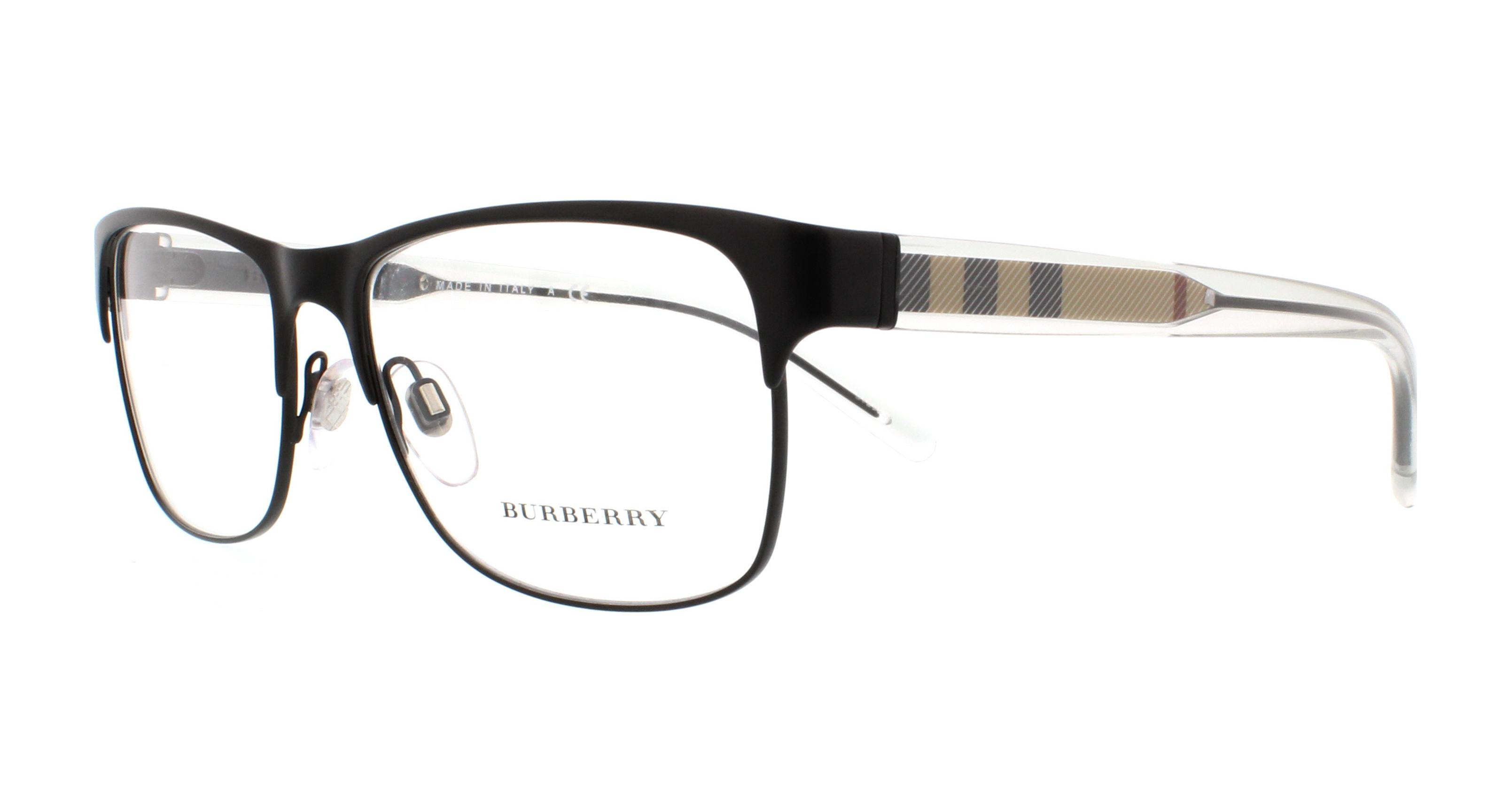 a266ceed31 Mens Burberry Glasses - Best Glasses Cnapracticetesting.Com 2018