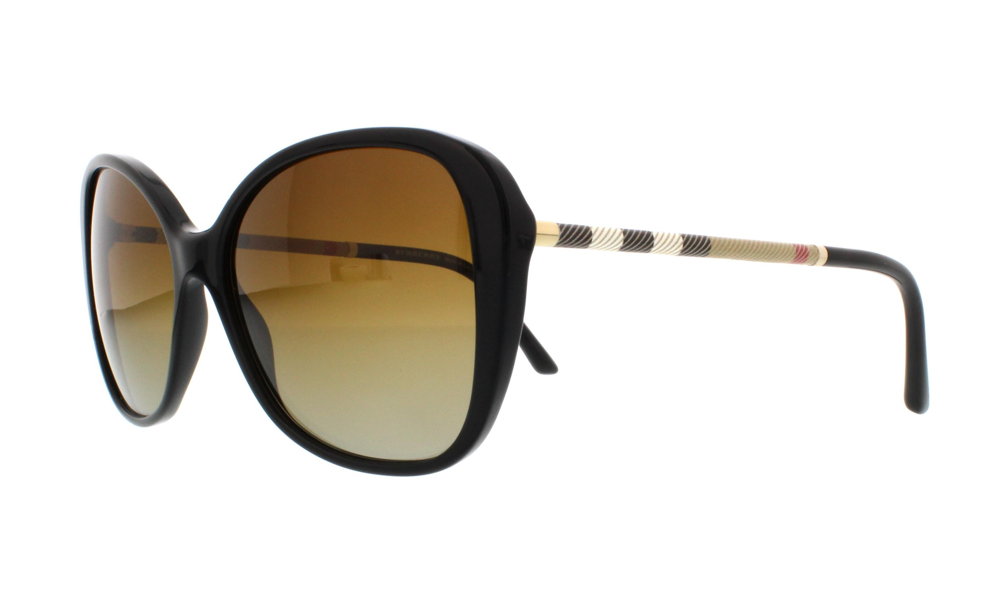 73d6bf827c81 Burberry Sunglasses Ebay