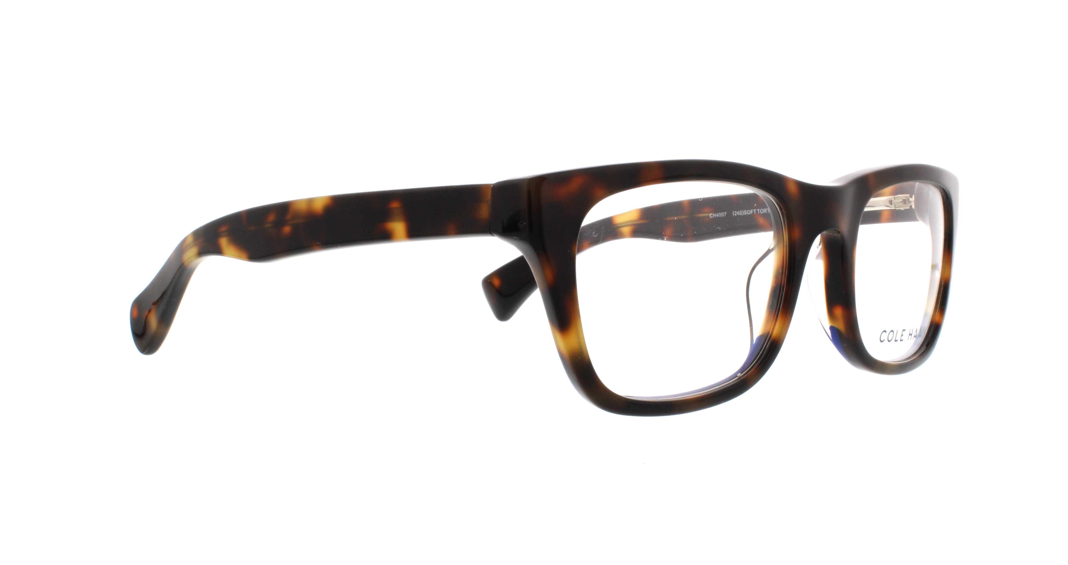 overstock tom eyeglasses today black shipping unisex ford product mm shoes clothing free