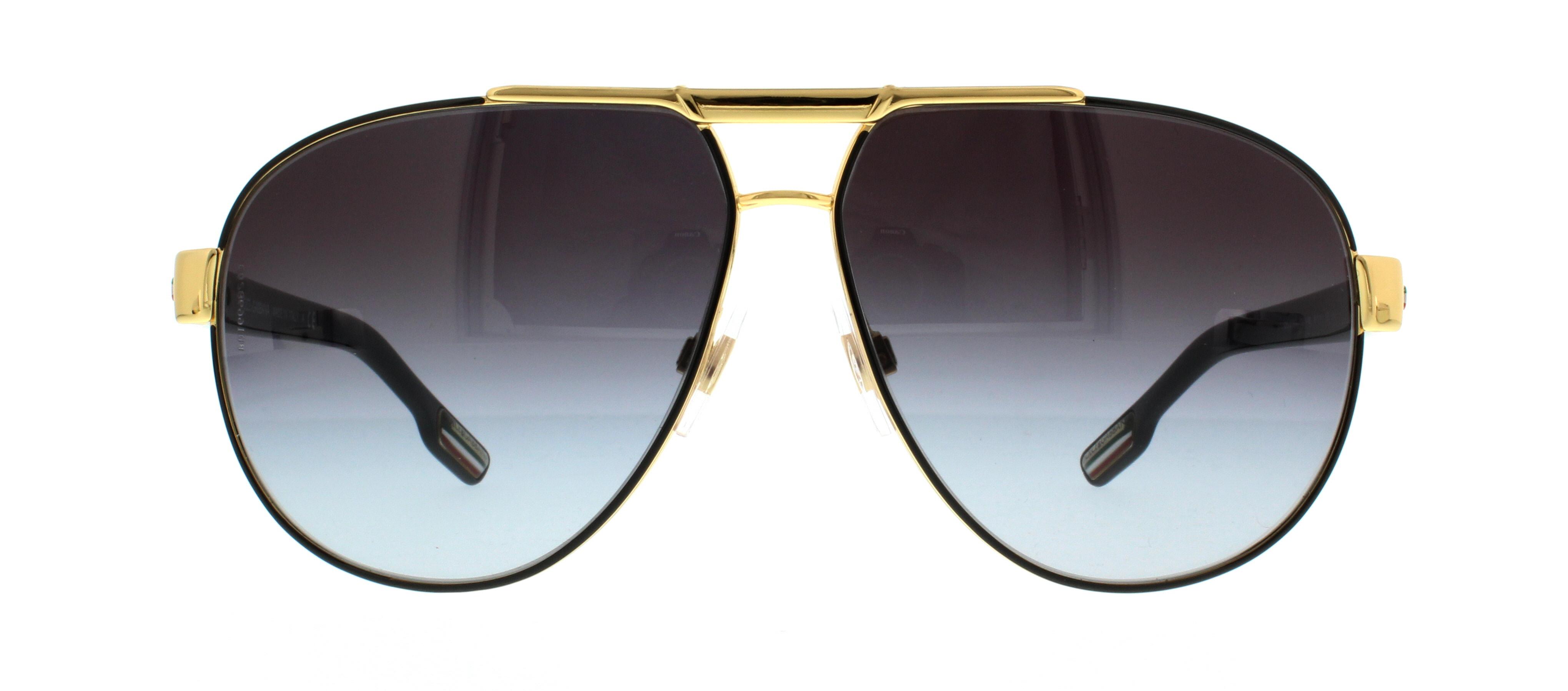 21d25e5c9bc Dolce And Gabbana Aviator Sunglasses Ebay