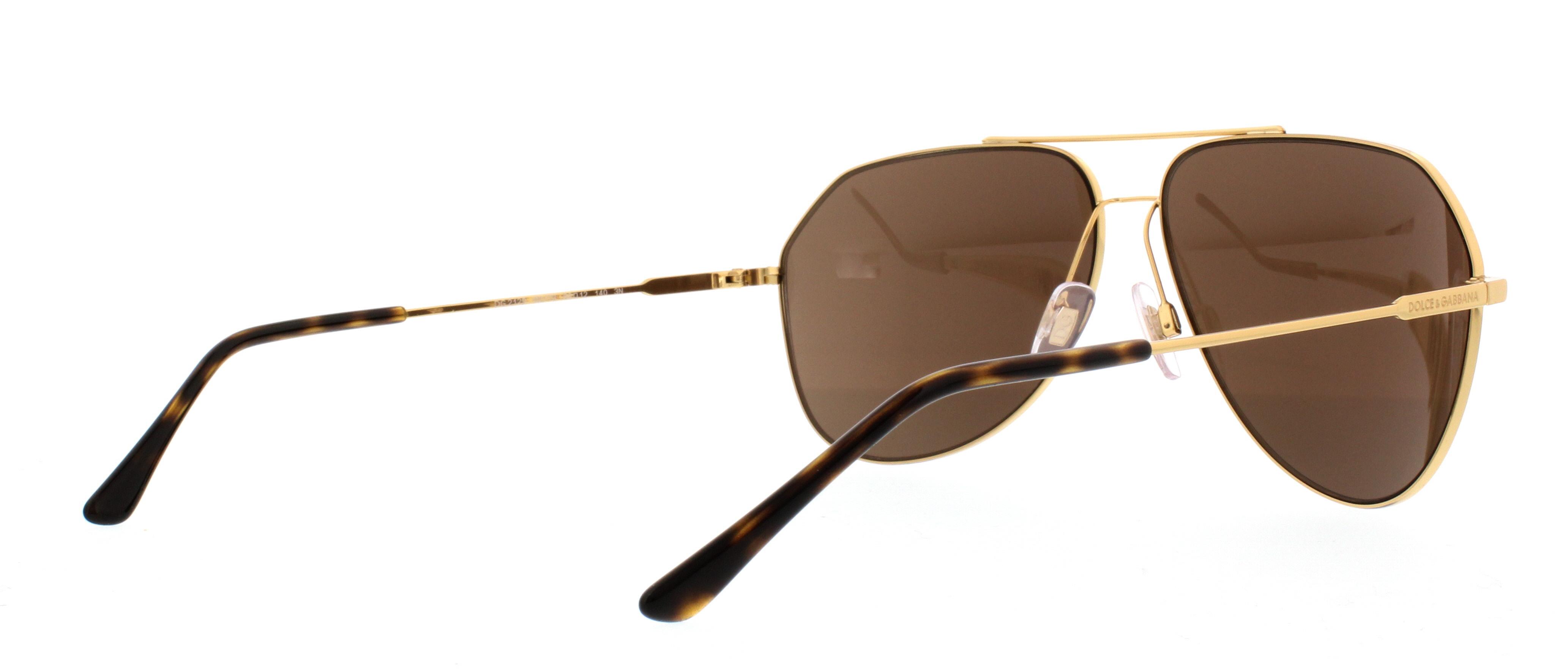 c7846e3bb77 Dolce And Gabbana Sunglasses Ebay Uk