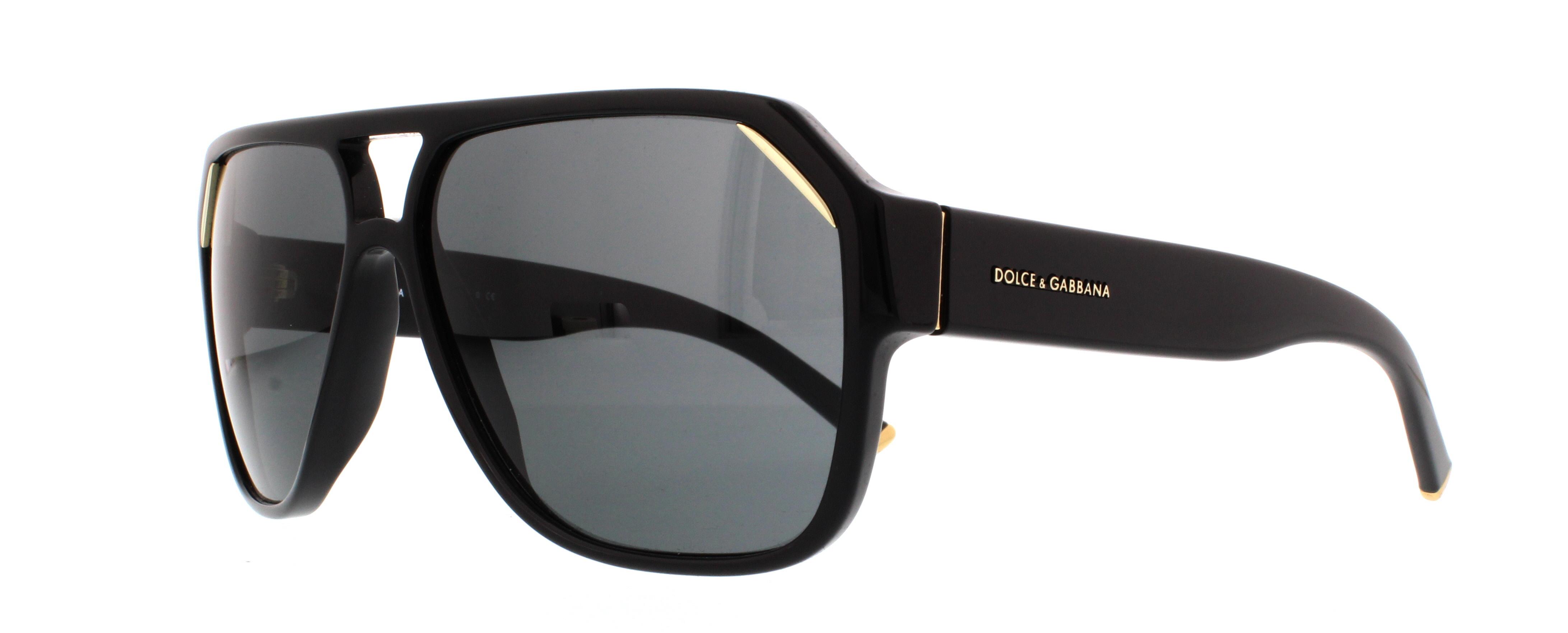 6a33dec383a8 Dolce Gabbana Sunglasses Ebay