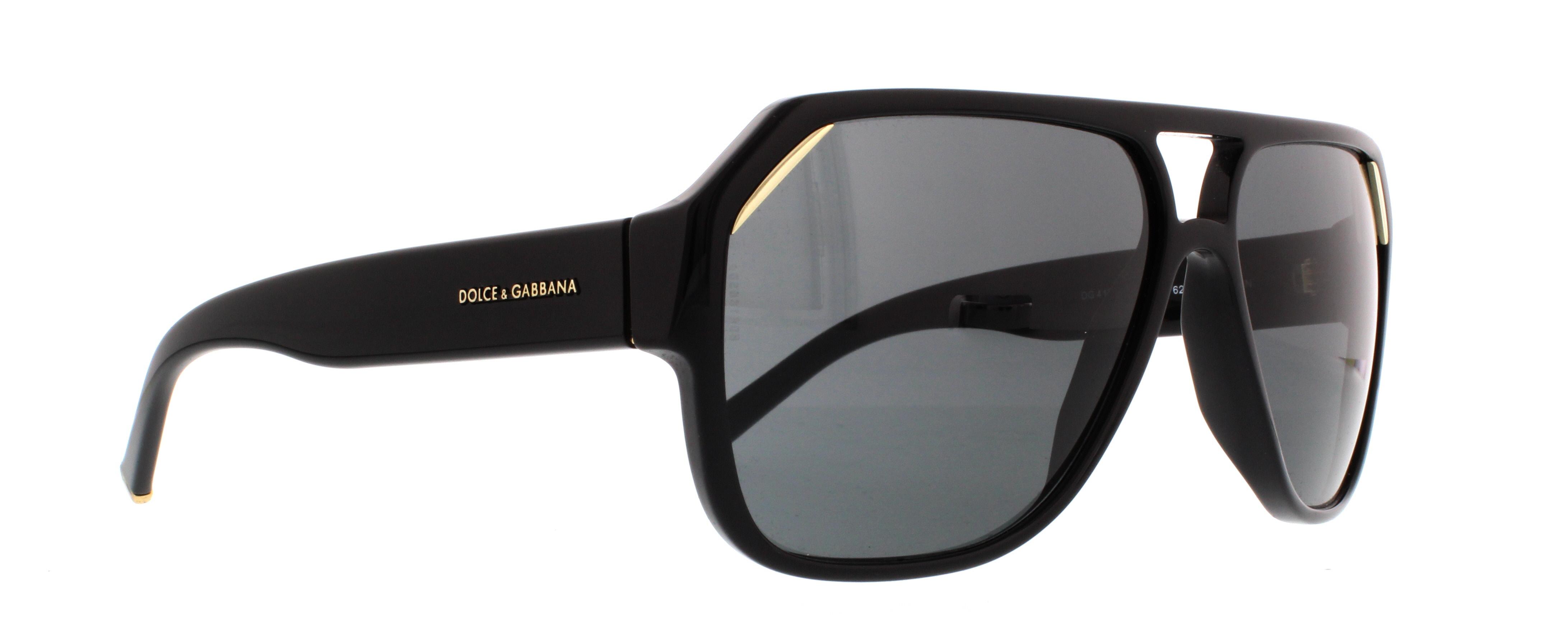 Dolce Gabbana 6030b/501/87 Uzbmr8D