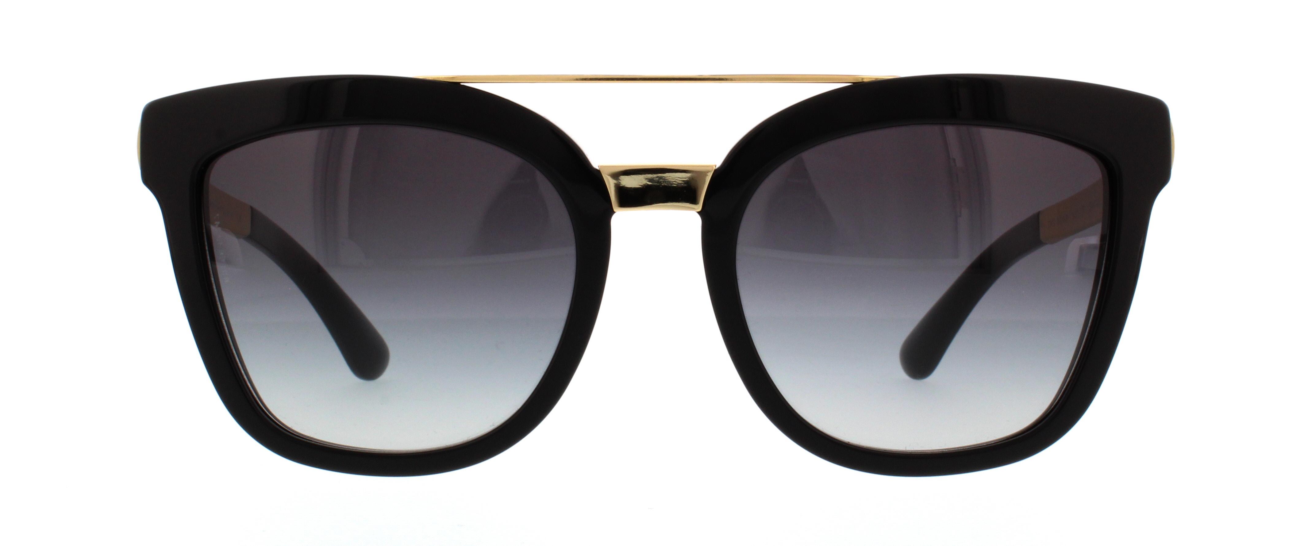 Dolce & Gabbana DG4269 501/8G 54 mm/20 mm gCdGEKh