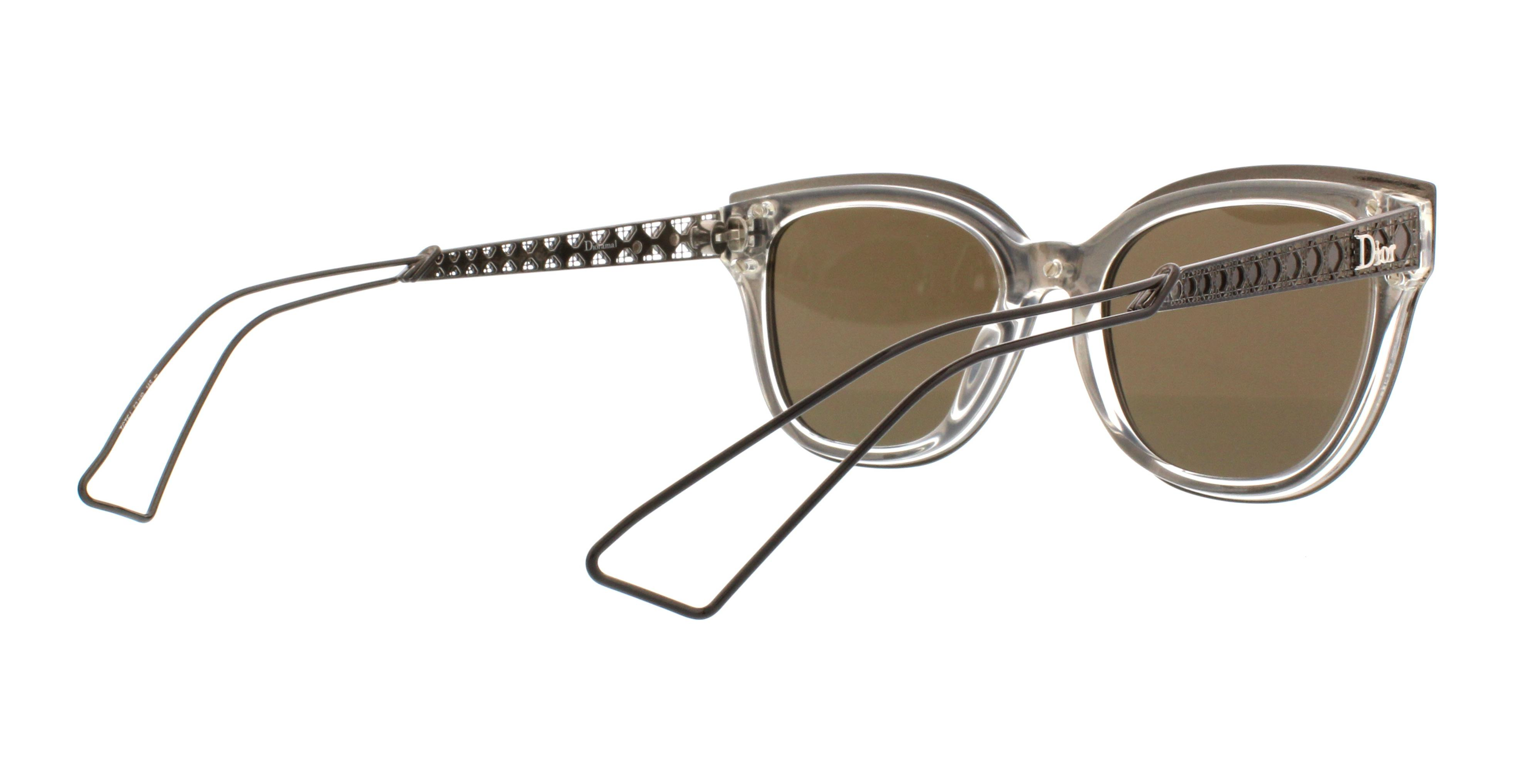 548a3695187 Ama Glasses Related Keywords   Suggestions - Ama Glasses Long Tail ...