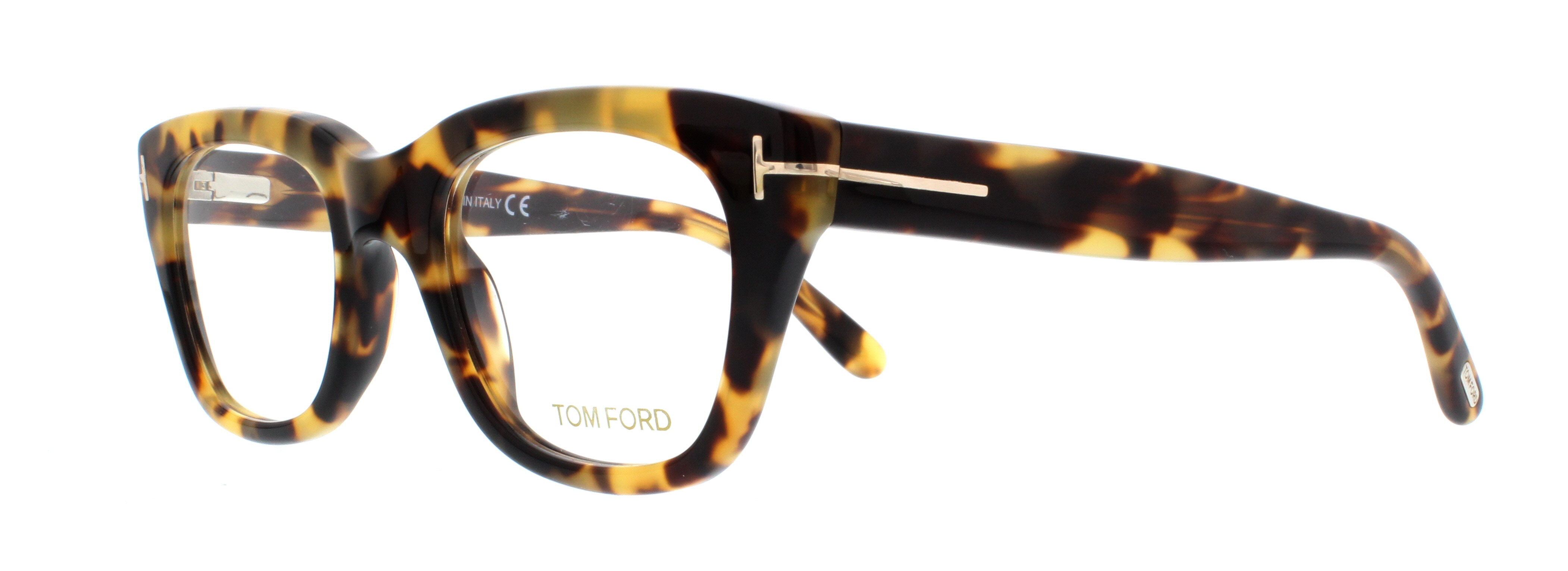 launches middle news sunglasses this designer east eyewear special edition in collection a latest launched the american n frames optical of tom ford fashion private has and month