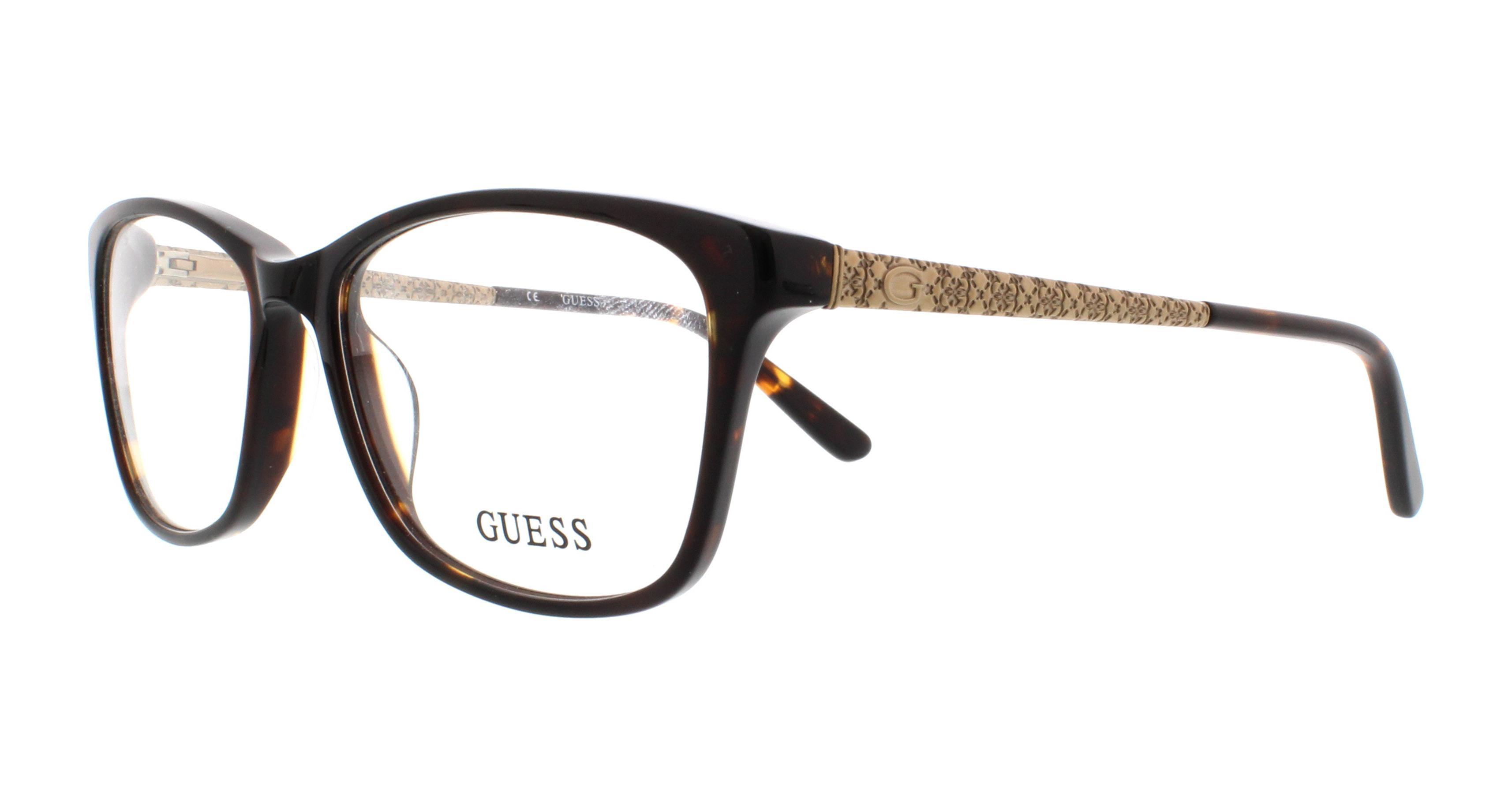 df753626392 Guess Womens Glasses - Best Glasses Cnapracticetesting.Com 2018