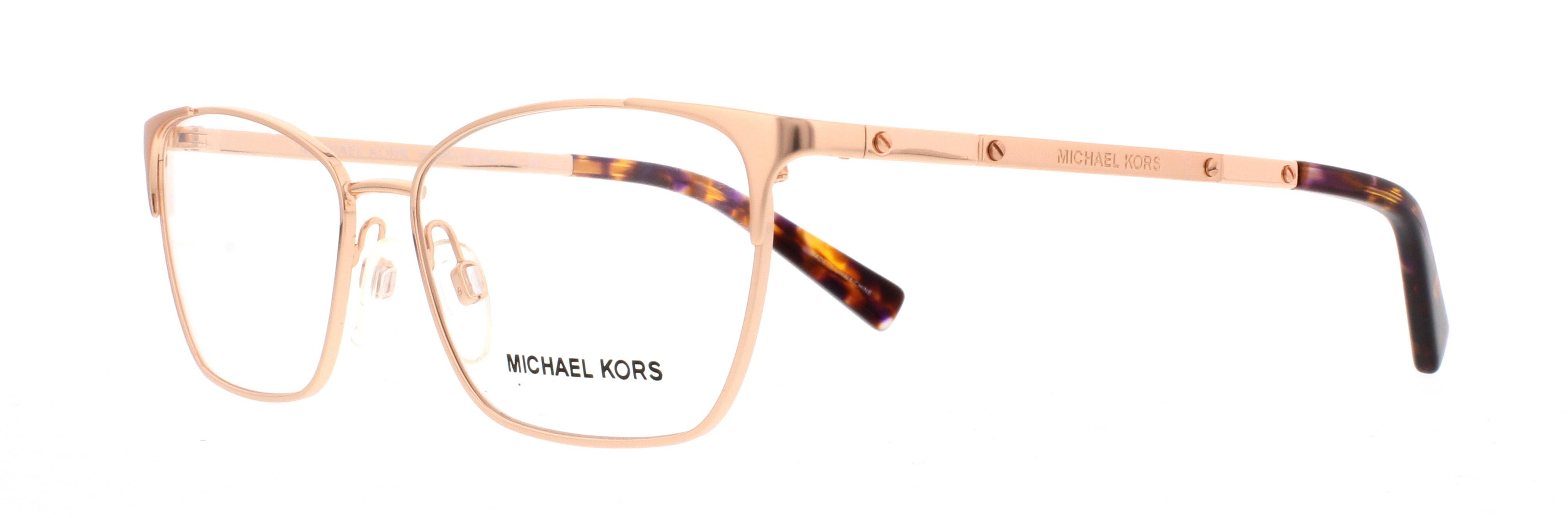Michael Kors Eyewear Collection Mkdiscount