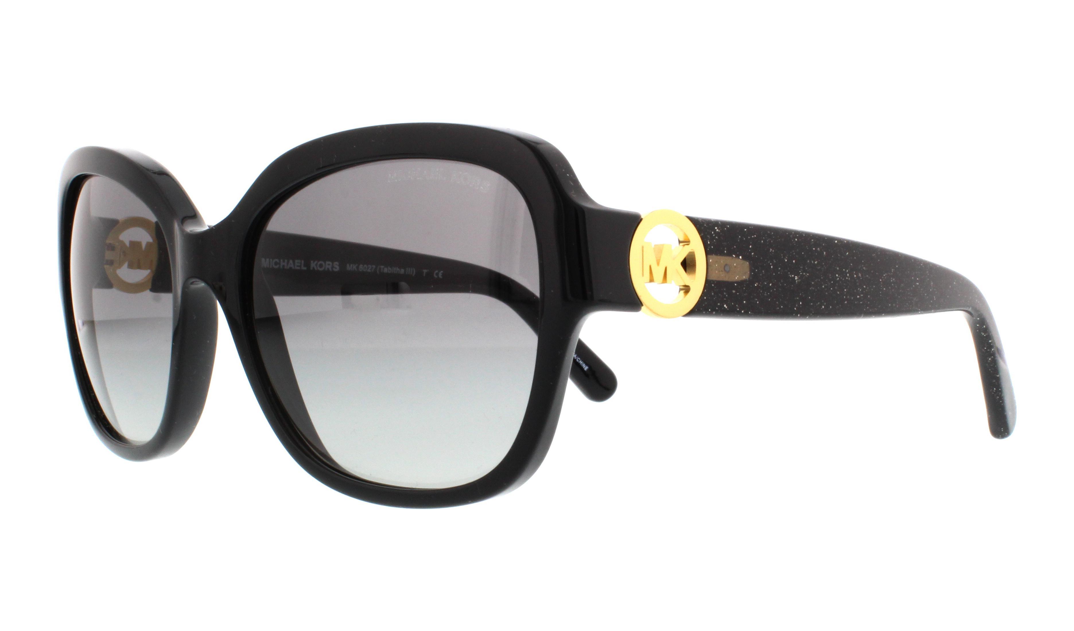 EYEWEAR - Sunglasses Michael Kors FMHa2Bq9