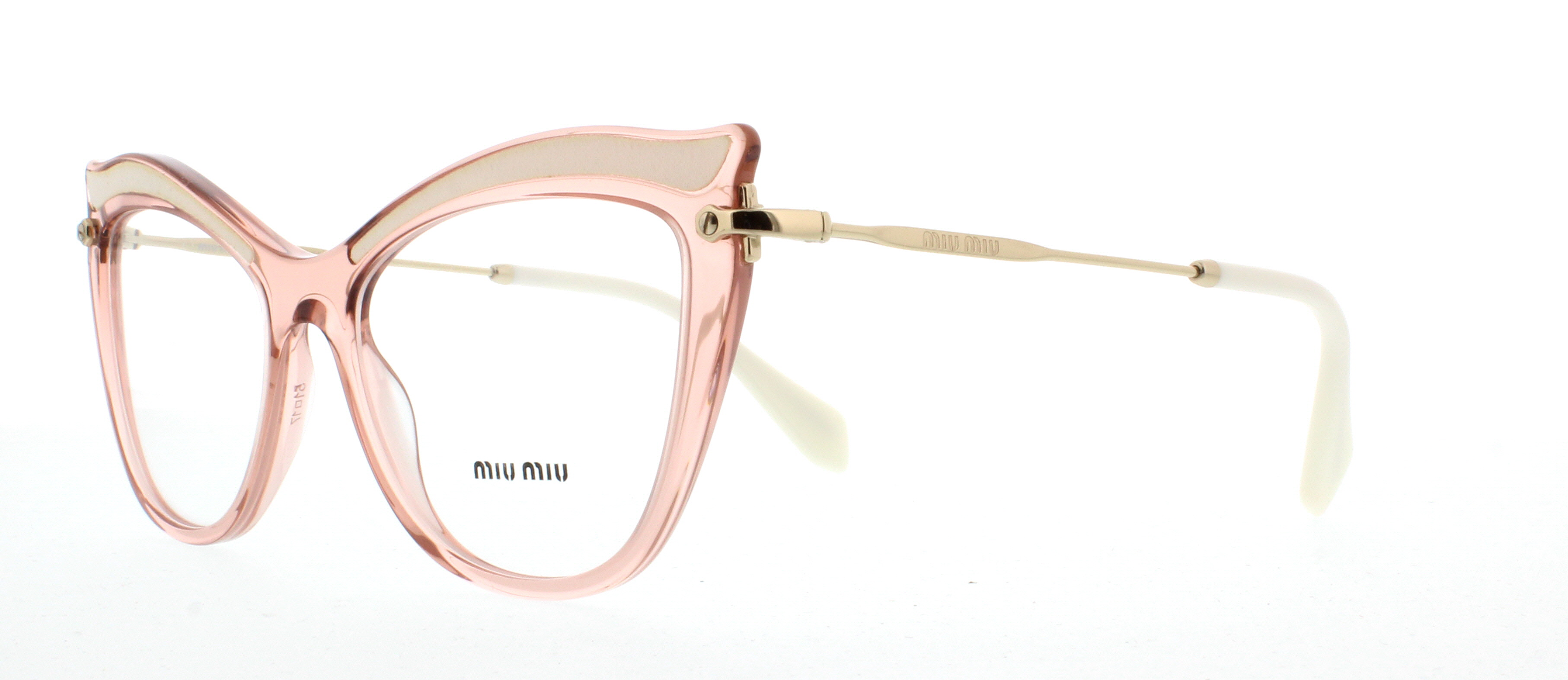 6688099a796 Miu Miu Sunglasses Case Ebay