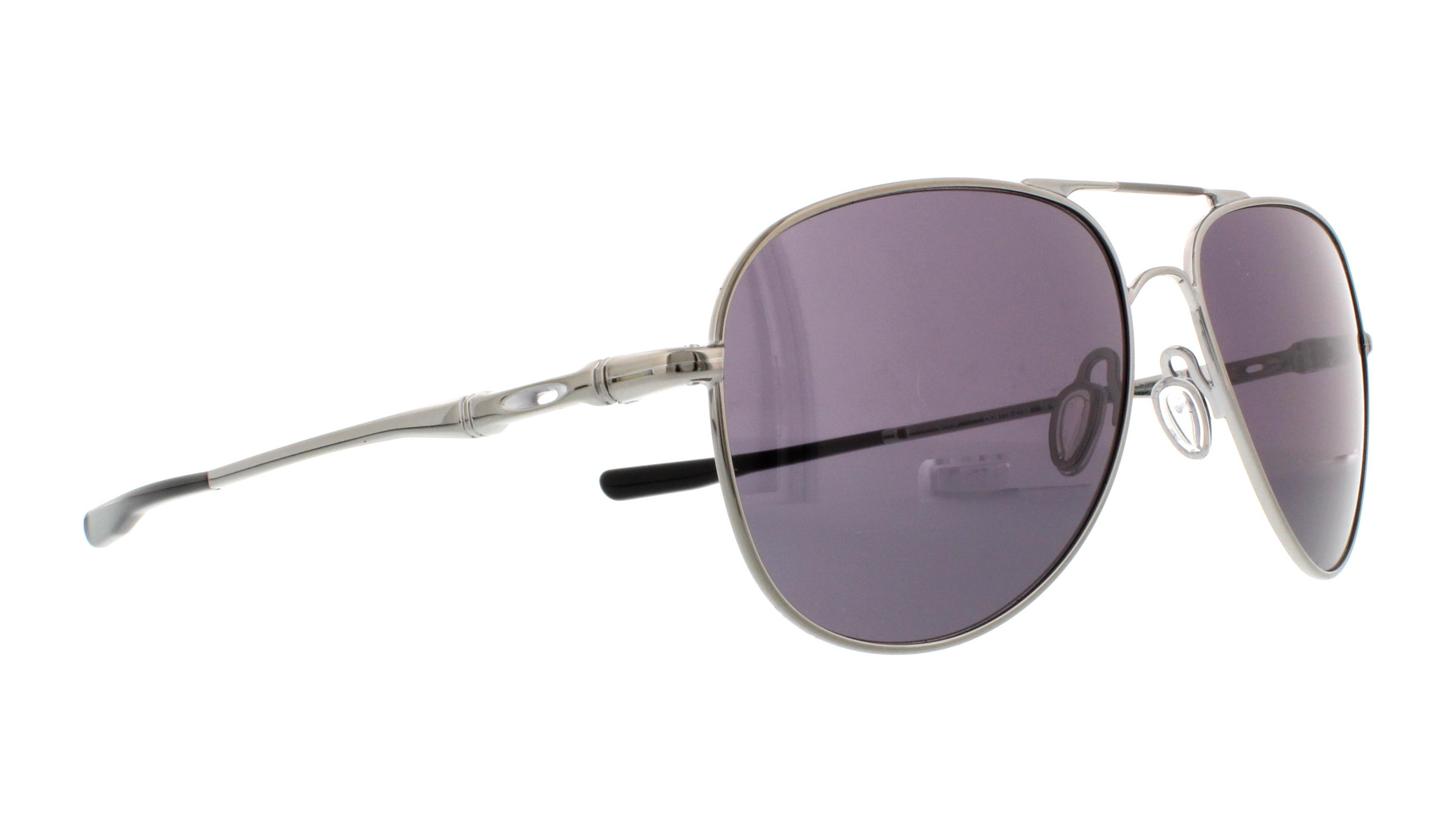 ec4f7fcca2f ... matte black w prizm daily polarized sunglasses oo4119 0558 577f4 61de4  best oakley sunglasses elmont oo4119 01 gunmetal 58mm 27319 34c7d ...