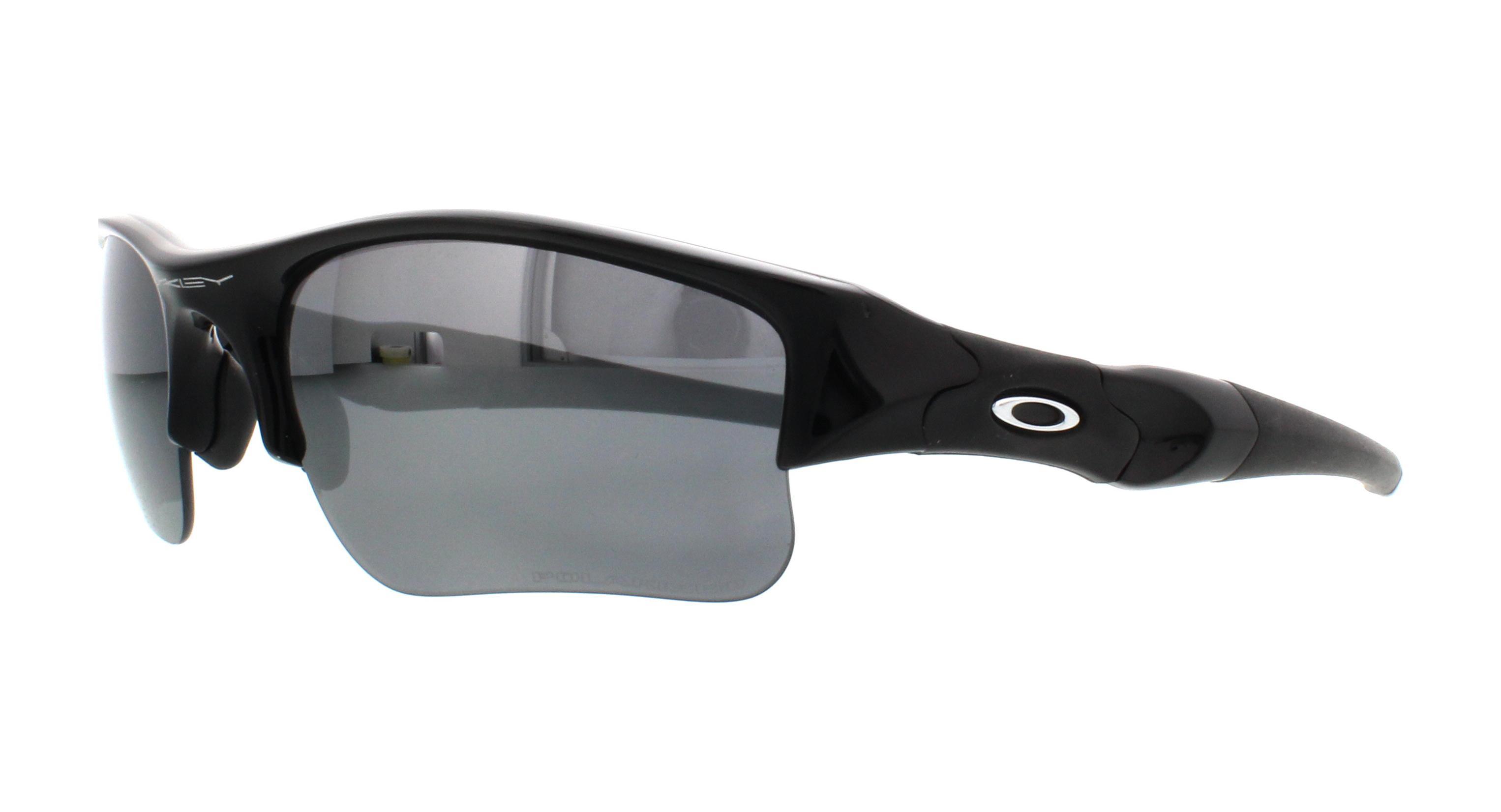Oakley OO9011 12-903 63 mm/14 mm Y98h05