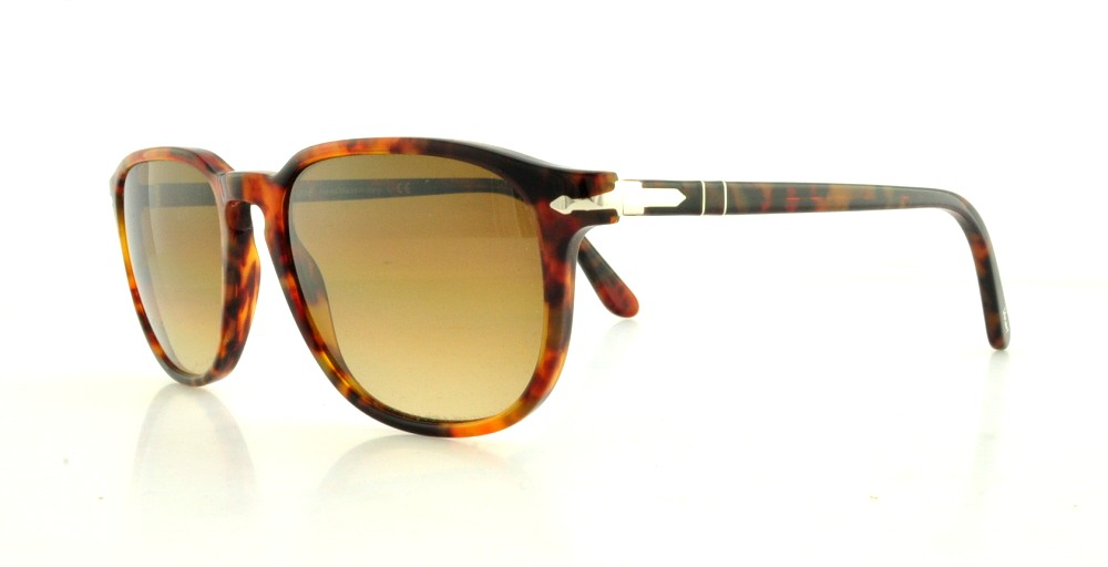 Persol PO 3019S 108/51 52mm 1 IgZdLB