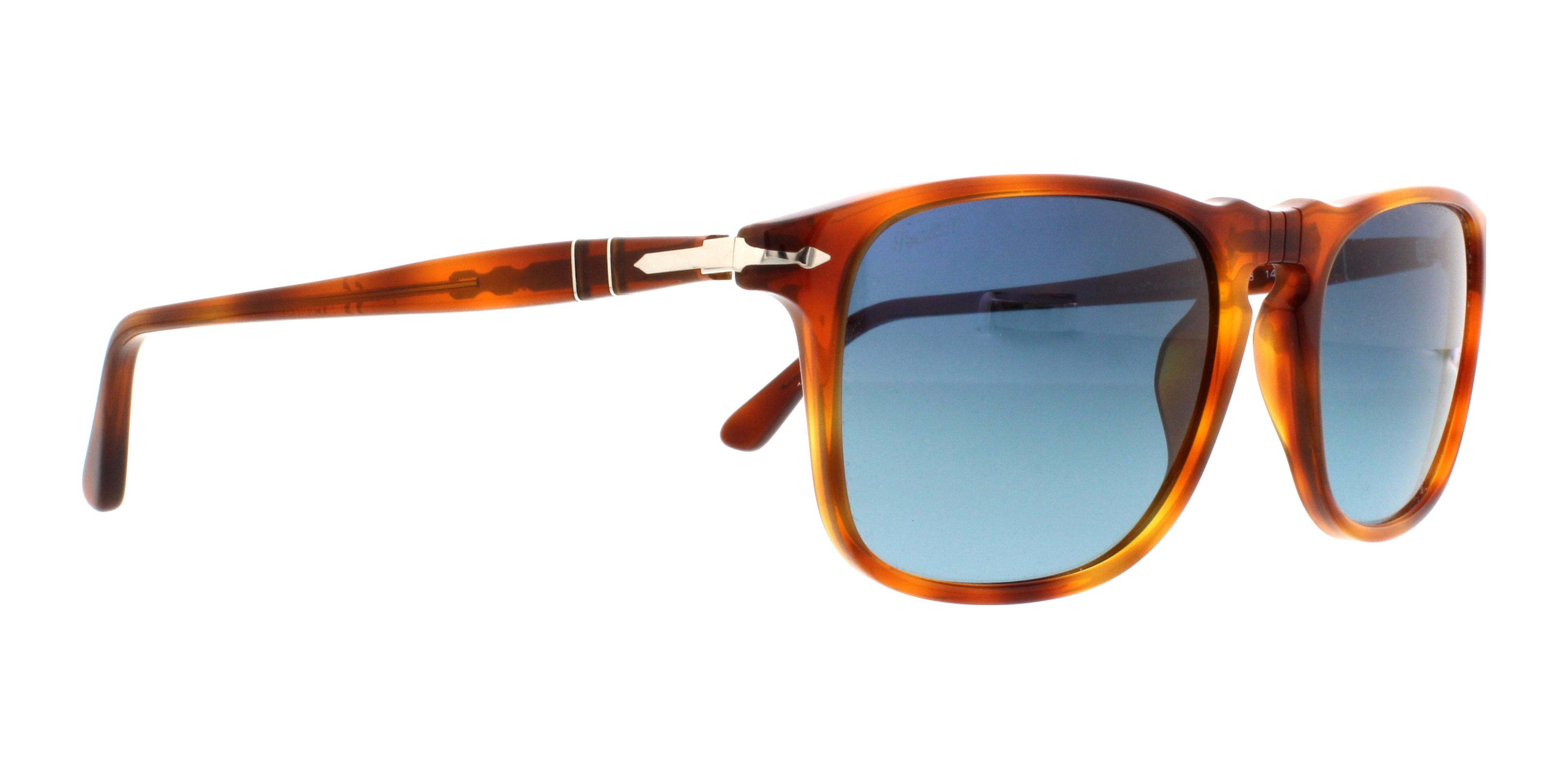 Persol PO3059S 96/S3 54 mm/18 mm End3s
