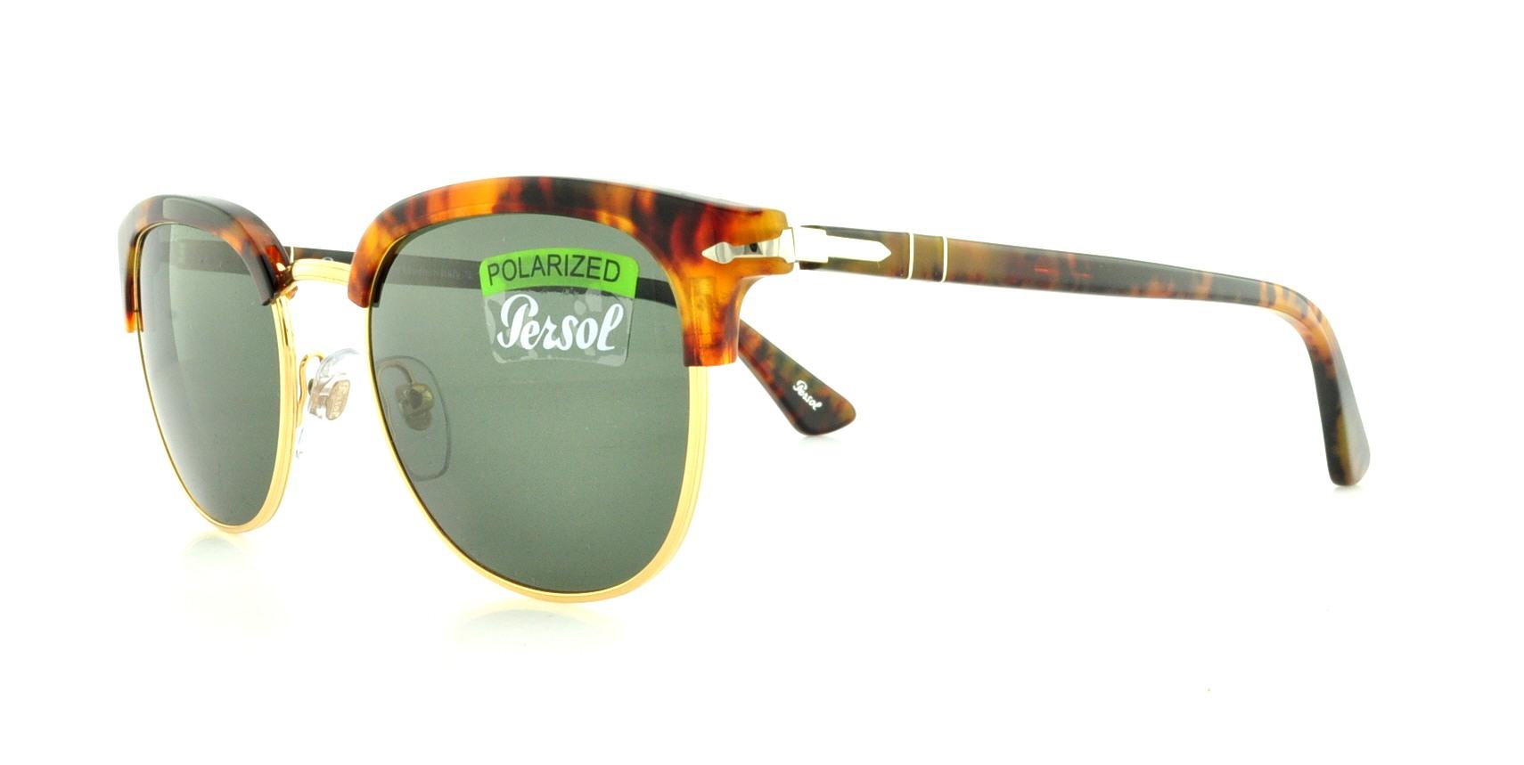 Polarizing glasses Cafa France: reviews, manufacturer 35