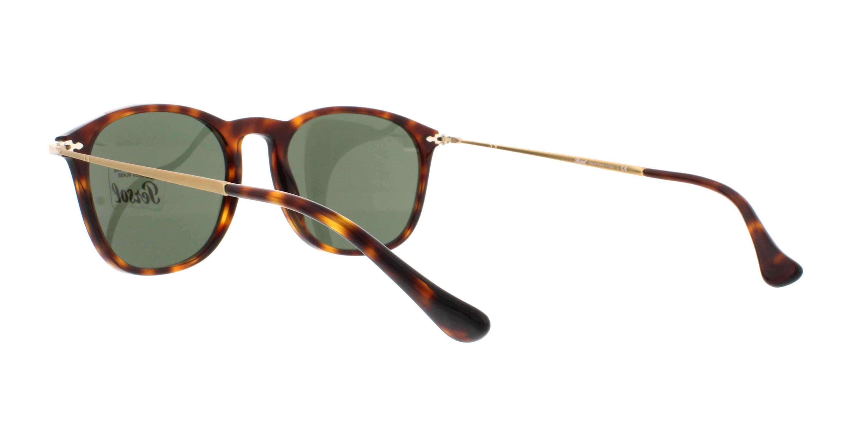Persol Po 3124/s 24/31 yhgrbEEy52