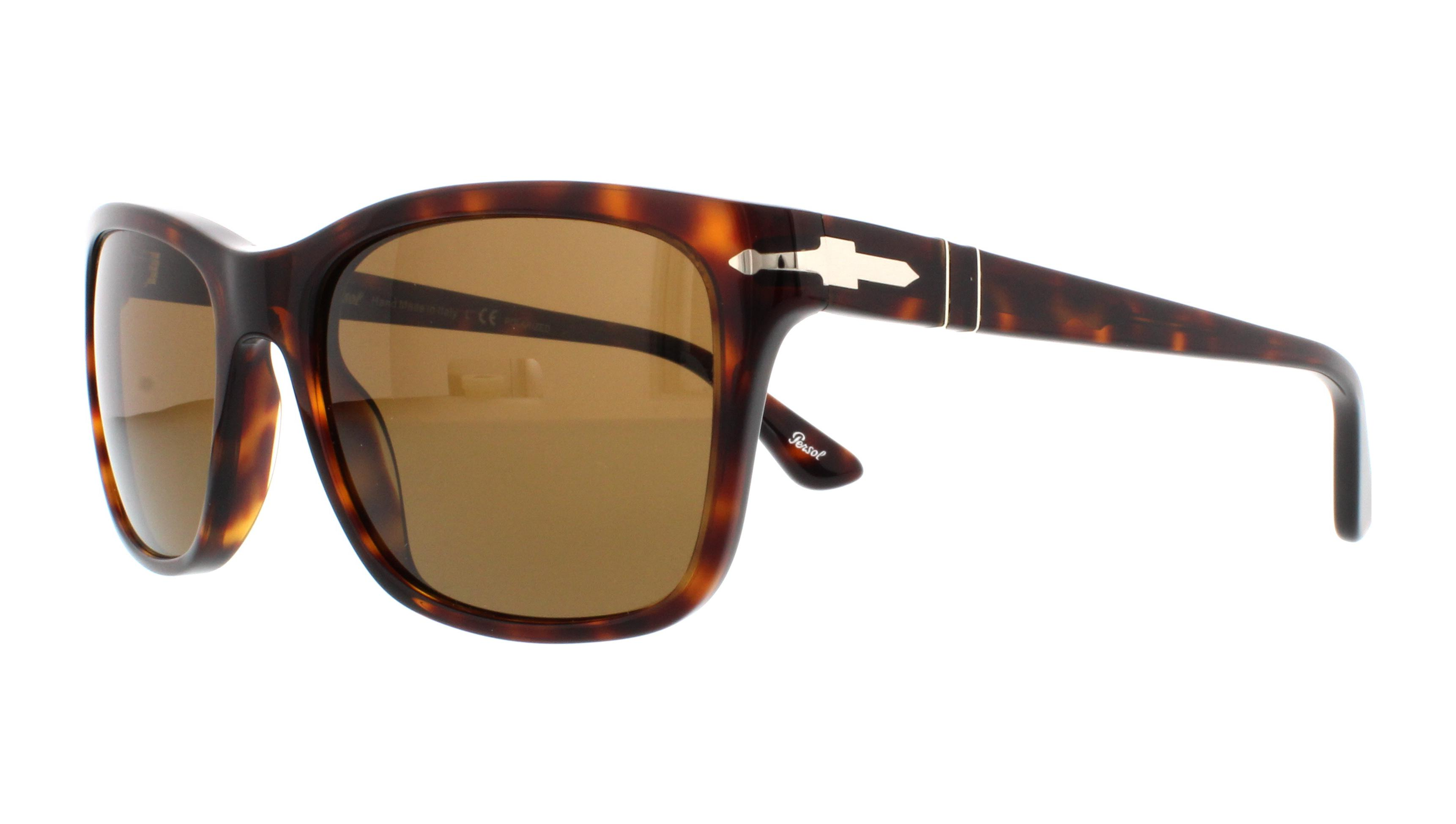 Persol 3135s/24/57 J1KfYsY