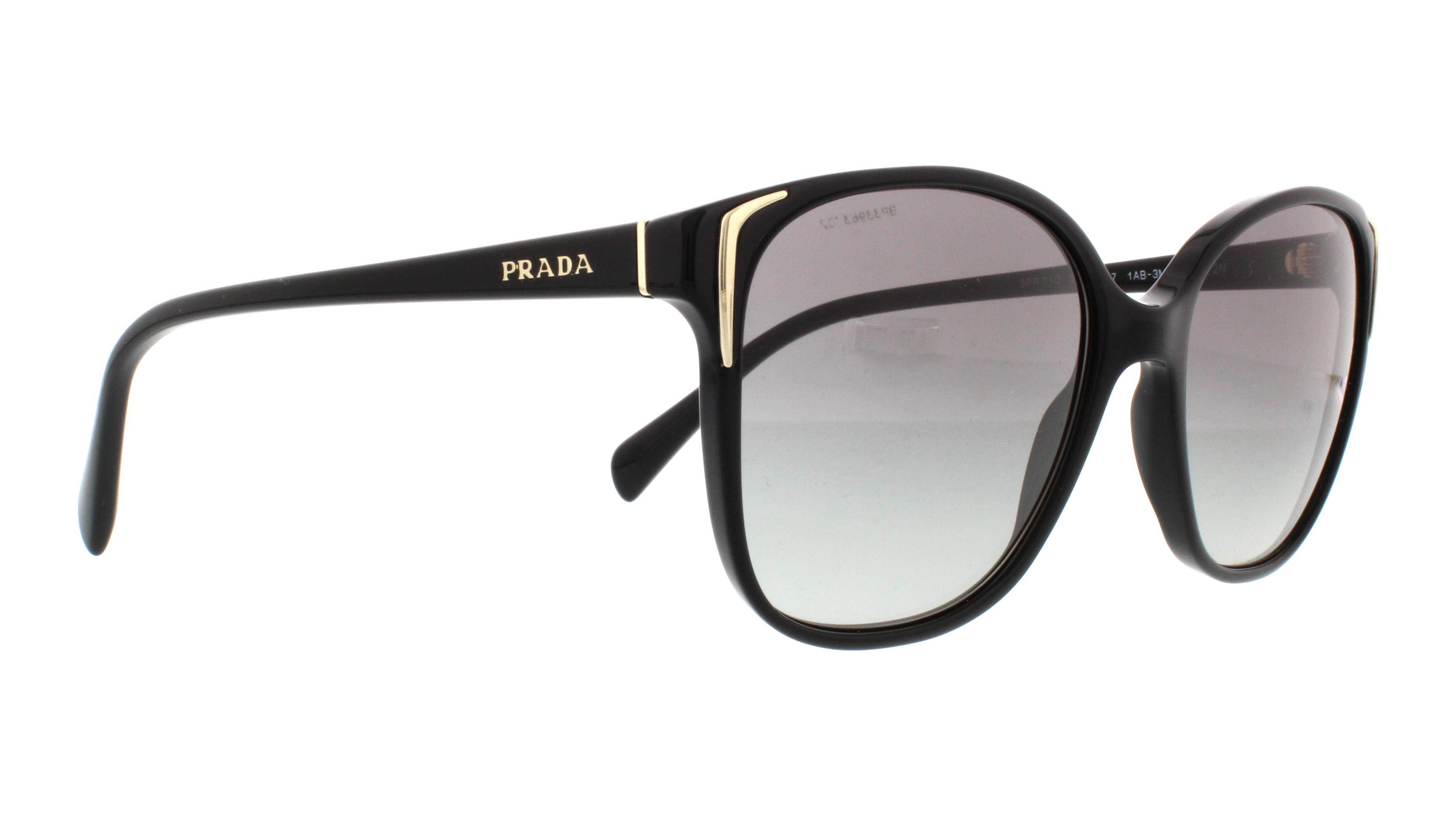 971e12648e72 discount code for prada sunglasses pr01os 1ab3m1 3f8a7 687bc