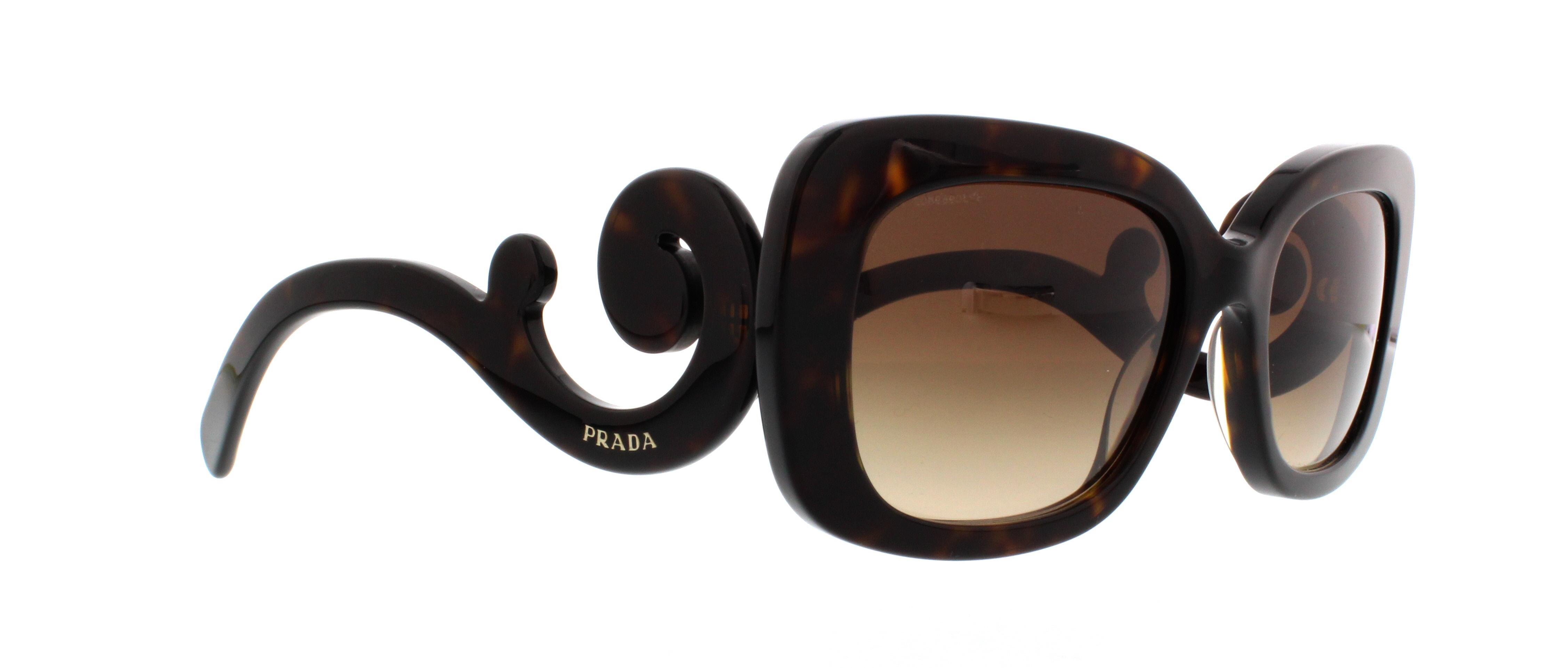 e8ebedca8 ... pr 27os minimal baroque sunglasses 4903304891my b15c6 e8480 hot prada  sunglasses pr27os minimal baroque 2au6s1 havana 54mm d7427 152ab ...