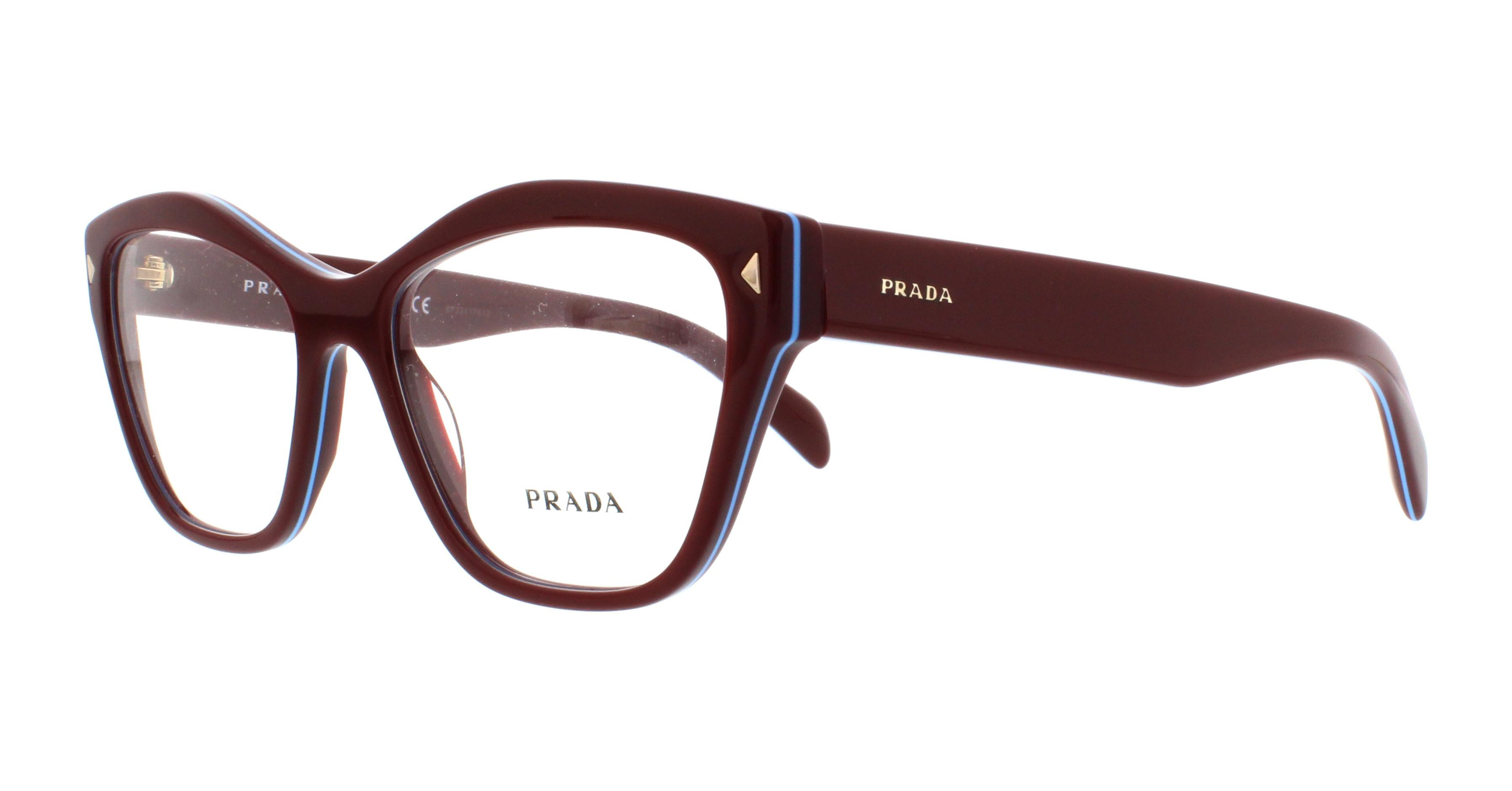 prada shoes 40×53mm dimensions for carry on