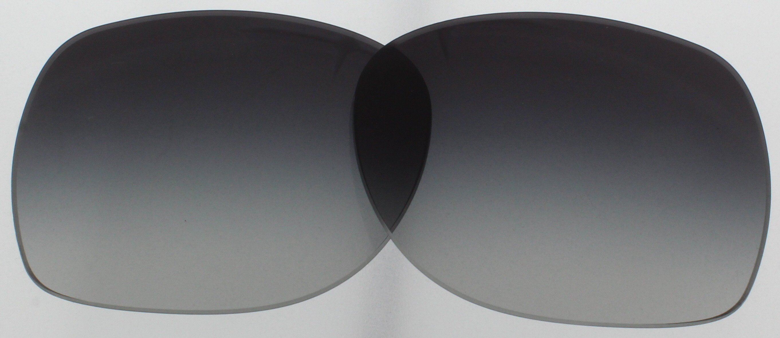 BURBERRY-Replacement-Lenses-BE4160-Gray-Gradient-58MM