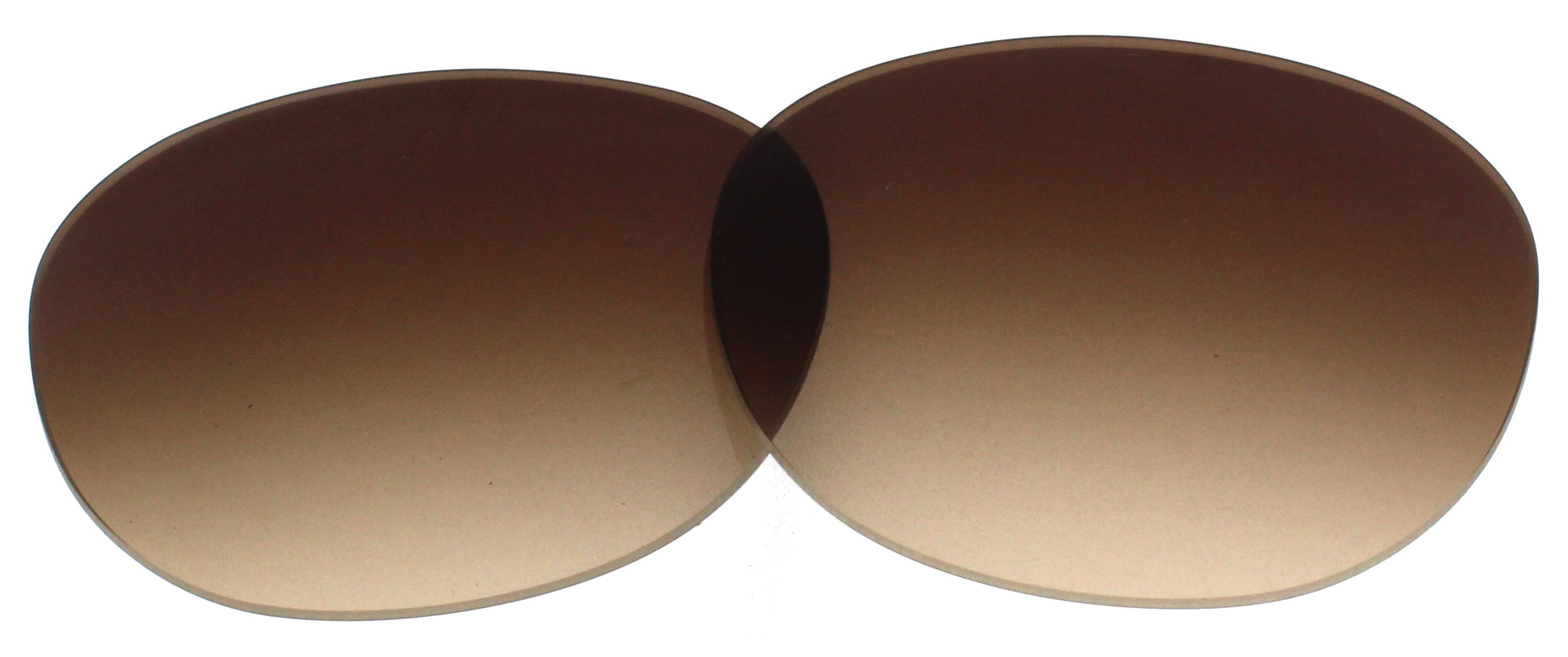 BURBERRY-Replacement-Lenses-BE4224-Brown-Gradient-56MM