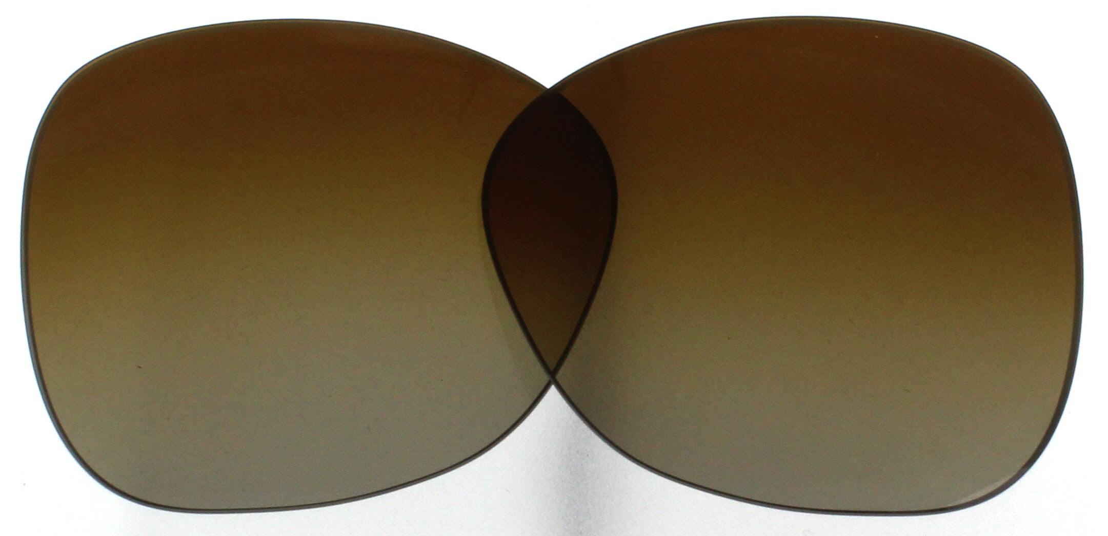 BURBERRY-Replacement-Lenses-BE4235Q-Polar-Brown-Gradient-57MM