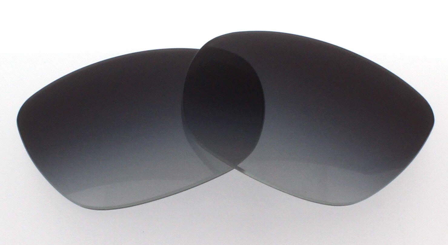 290b94c79c14 Image is loading COACH-Replacement-Lenses-HC8160F-Light-Grey-Gradient-56MM