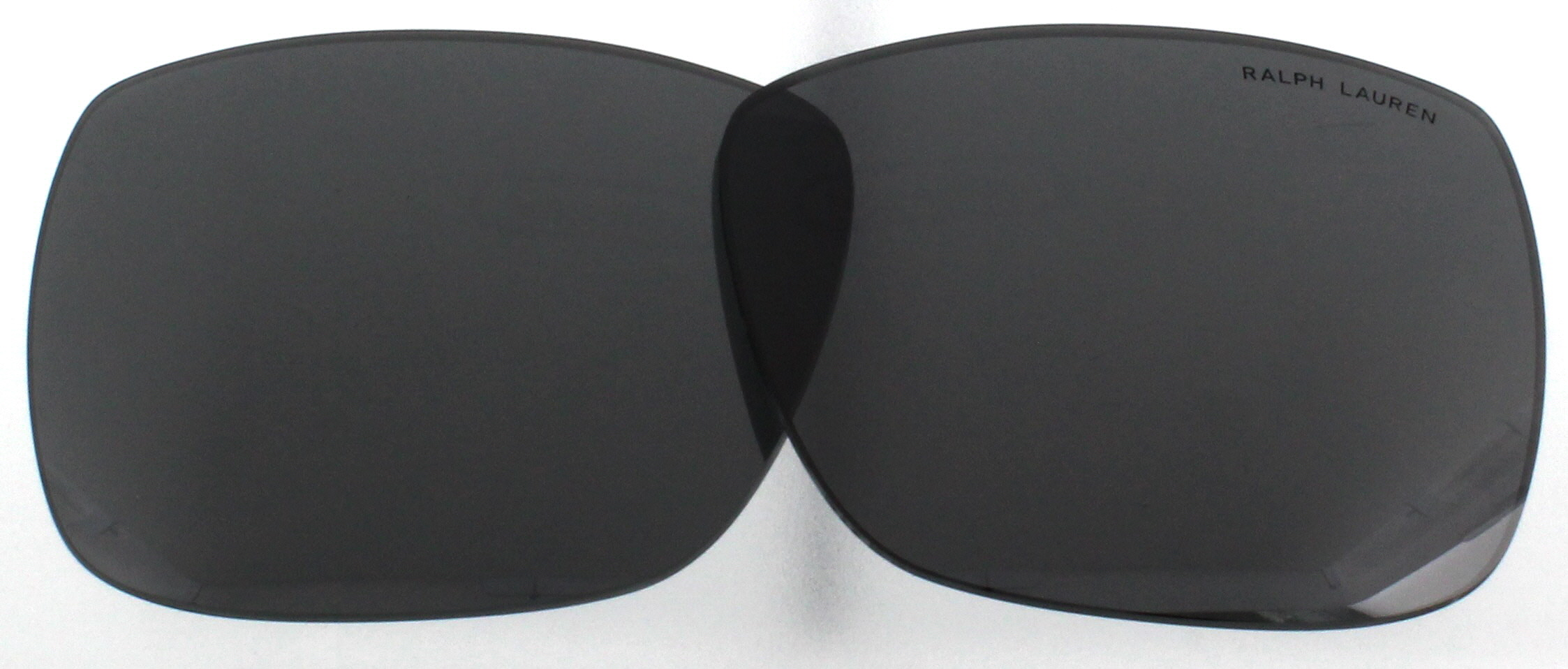 269608e642e Ralph Lauren Ph 4084 52846g Black Mens Sunglasses for sale online