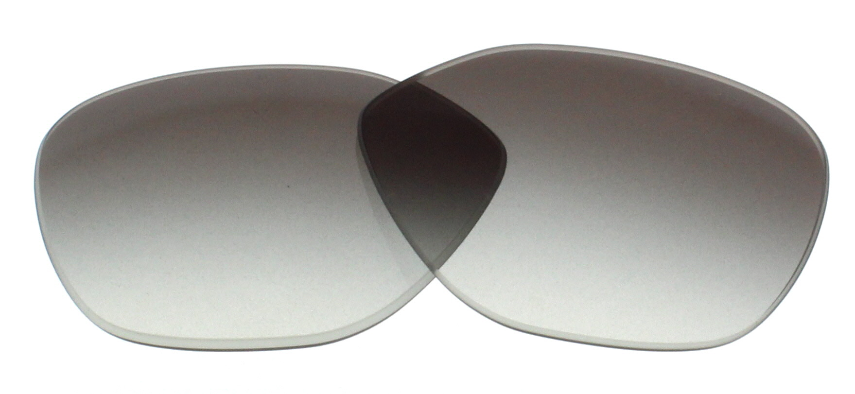6d1ea4e8c068 Image is loading PRADA-Replacement-Lenses-PR-53SS-Grey-Gradient-52mm