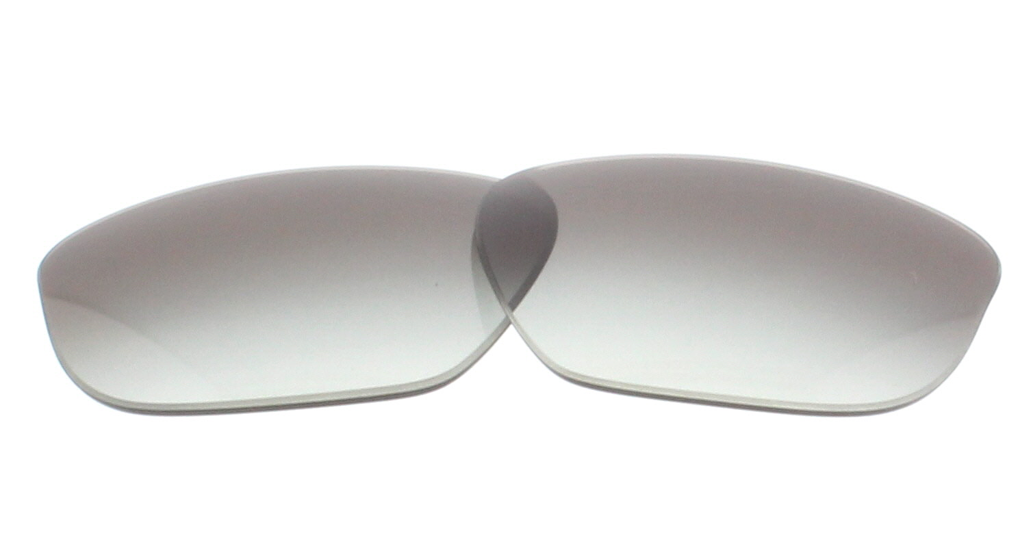 5e9e48549e77 Image is loading PRADA-Replacement-Lenses-PR55SS-Grey-Gradient-55MM