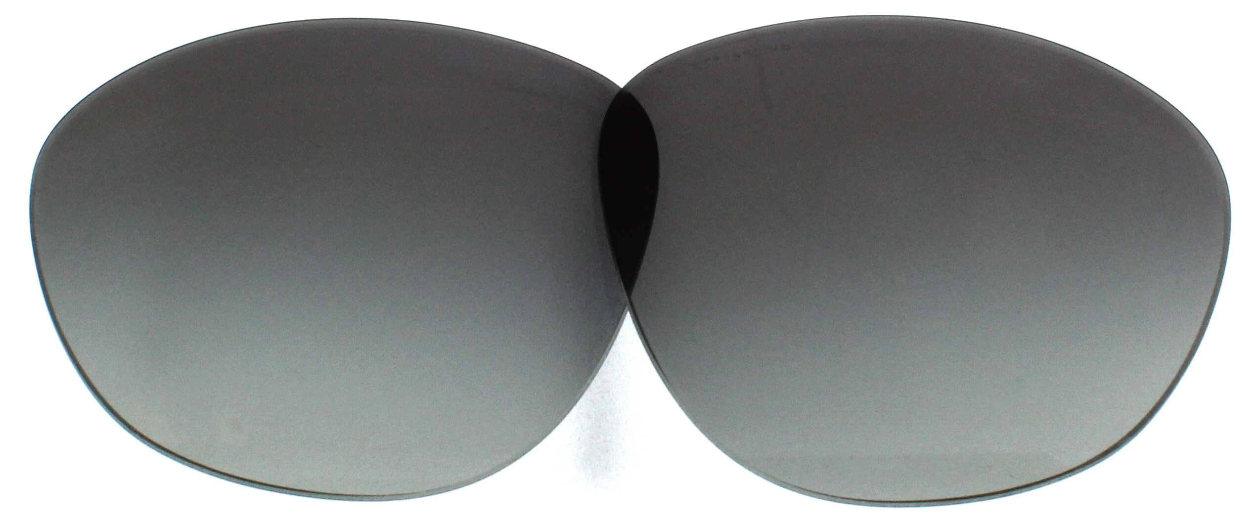57cf1e77c5 Image is loading VERSACE-Replacement-Lenses-VE4295-Gray-Gradient-57MM