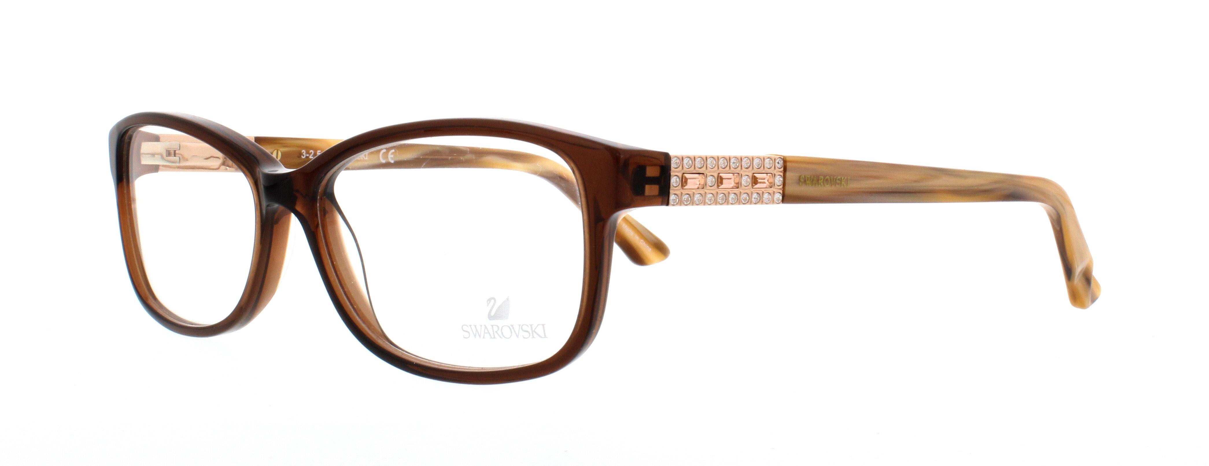 product acetate eye eyeglasses oversized eyewear lyst glasses tom ford gallery normal in accessories black