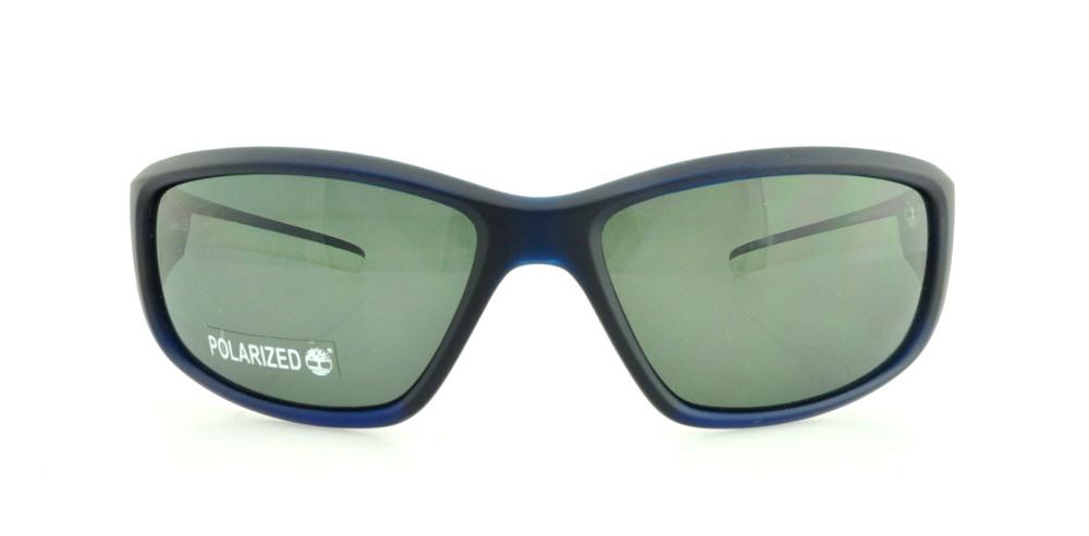 63bea63f66a87 TIMBERLAND Sunglasses TB 9049 91D Matte Blue 62MM 664689597062   eBay