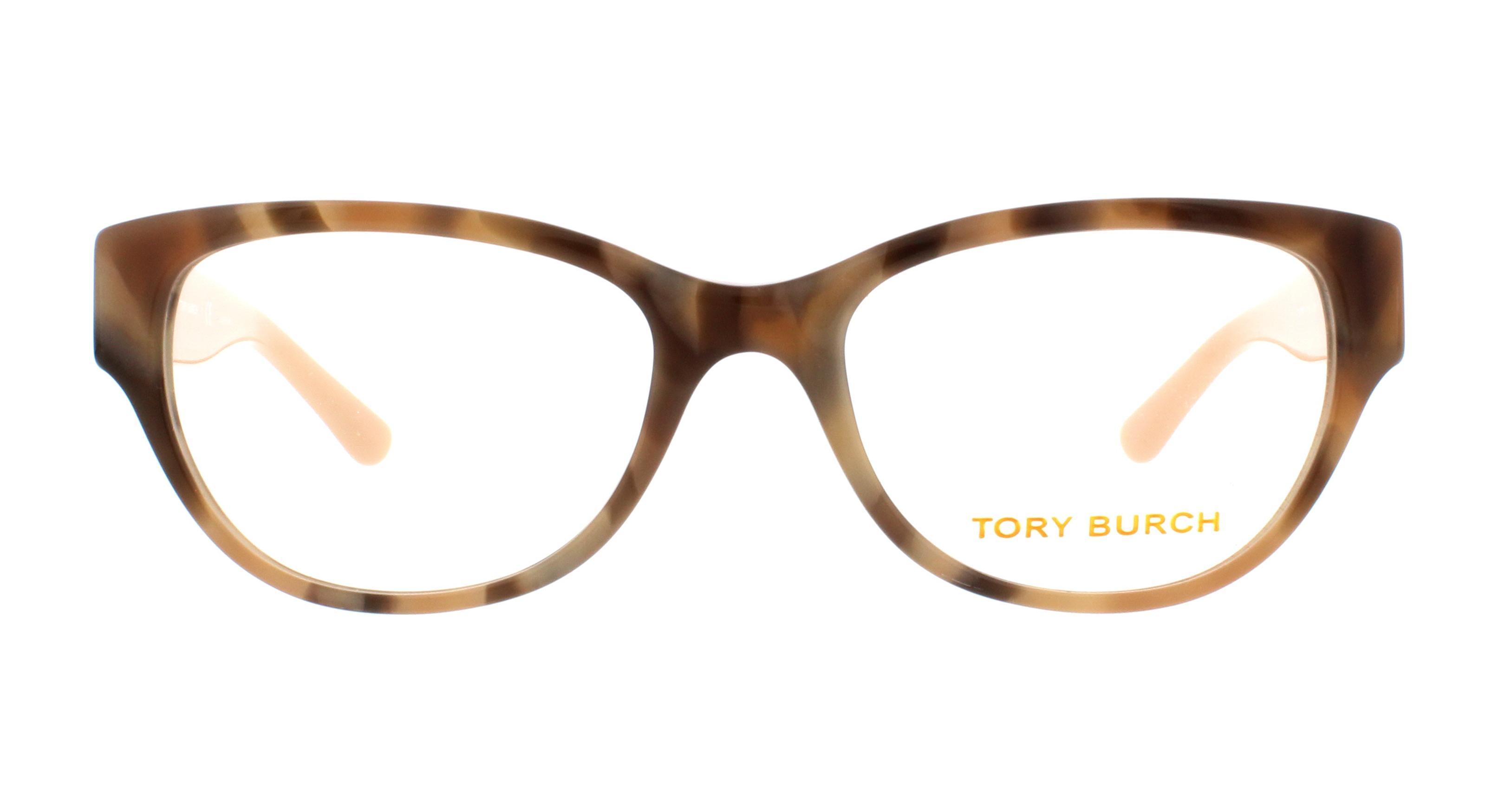 Occhiali da Vista Tory Burch TY2060 3145 ESoyTbTEG8