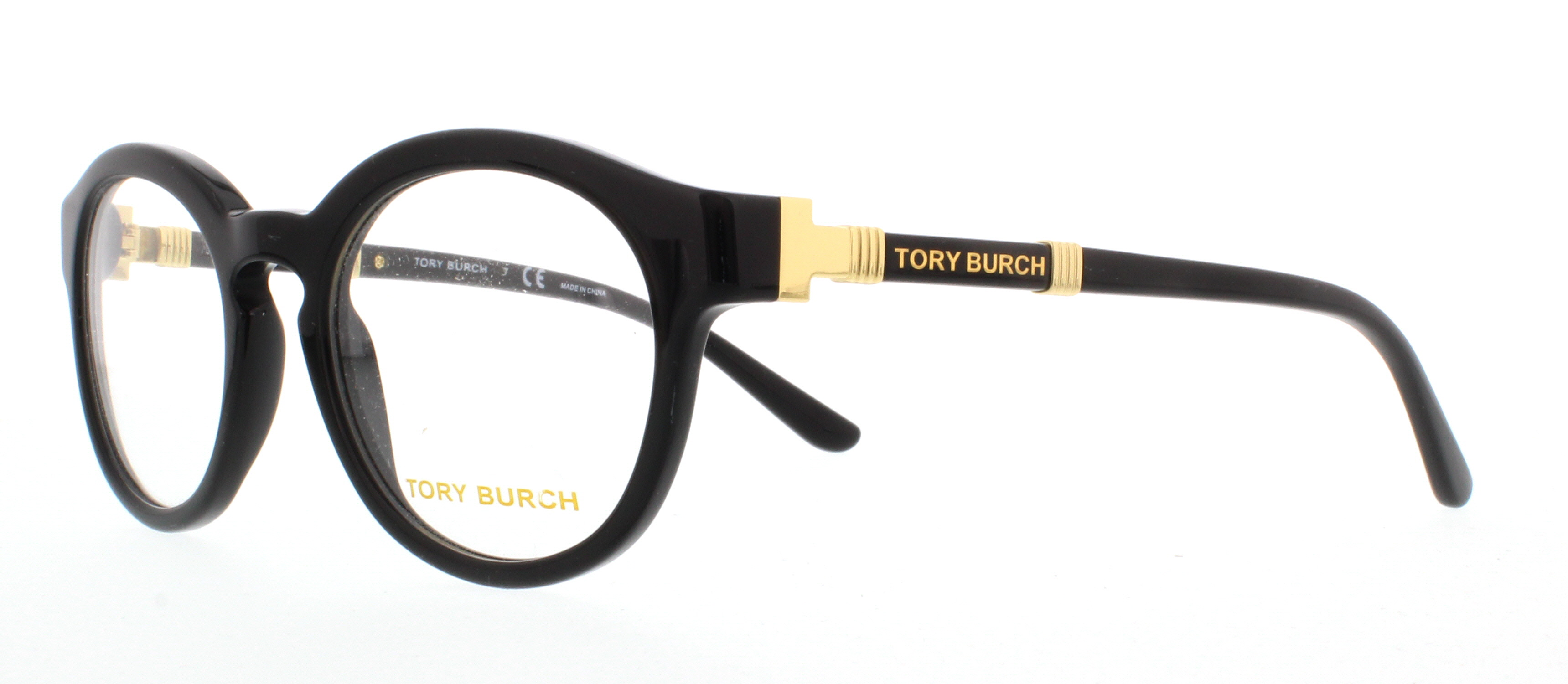 9c722068ef4 Tory Burch Eye Glasses – Picture Glasses and Image Gpr-Quad.Com