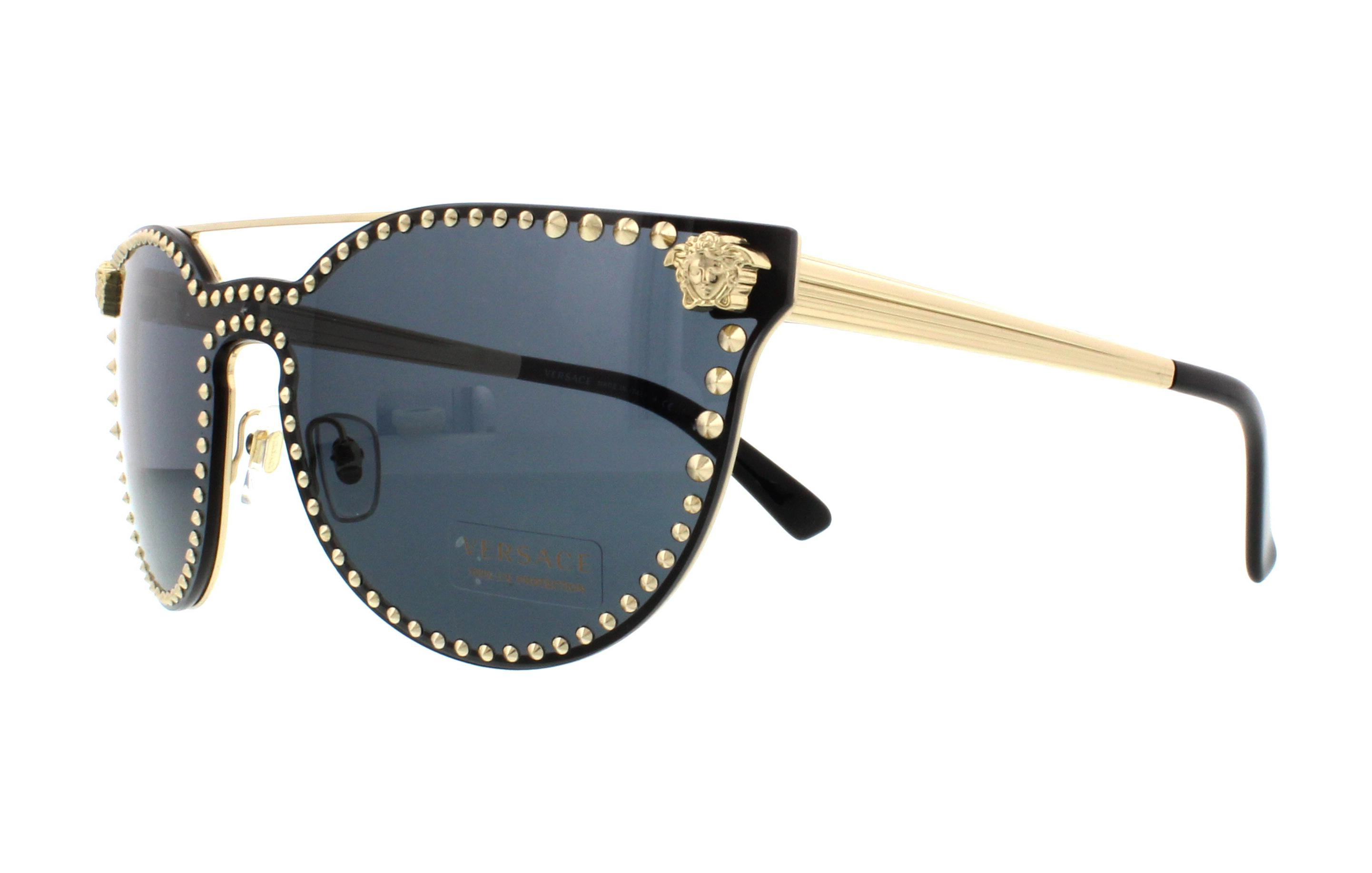5868d651207 Sunglasses VE2177 in 2018 My Style t Sunglasses