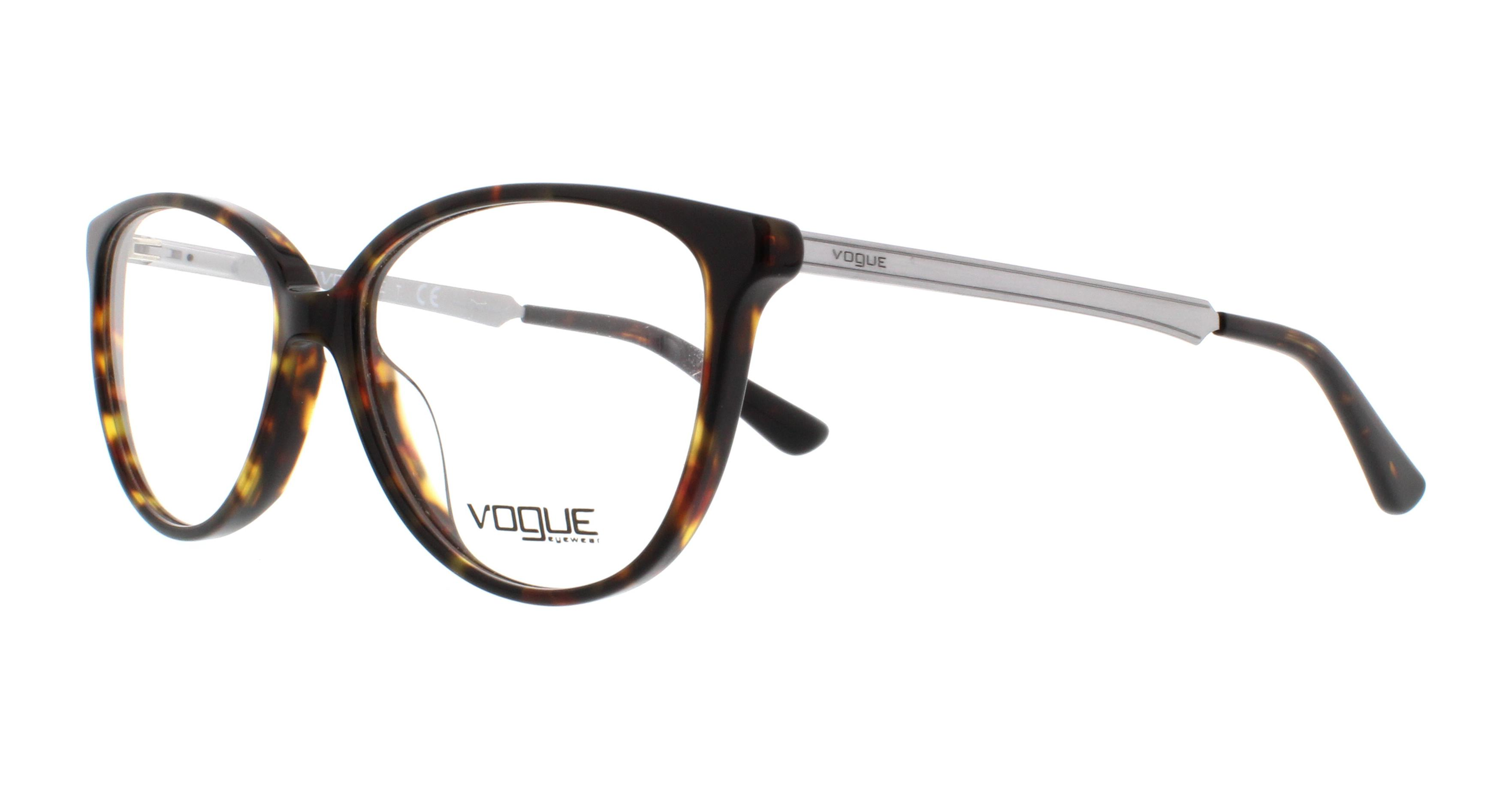 ef8e5b56533 Enchanting Vogue Eyeglass Frames For Women Composition - Frames ...