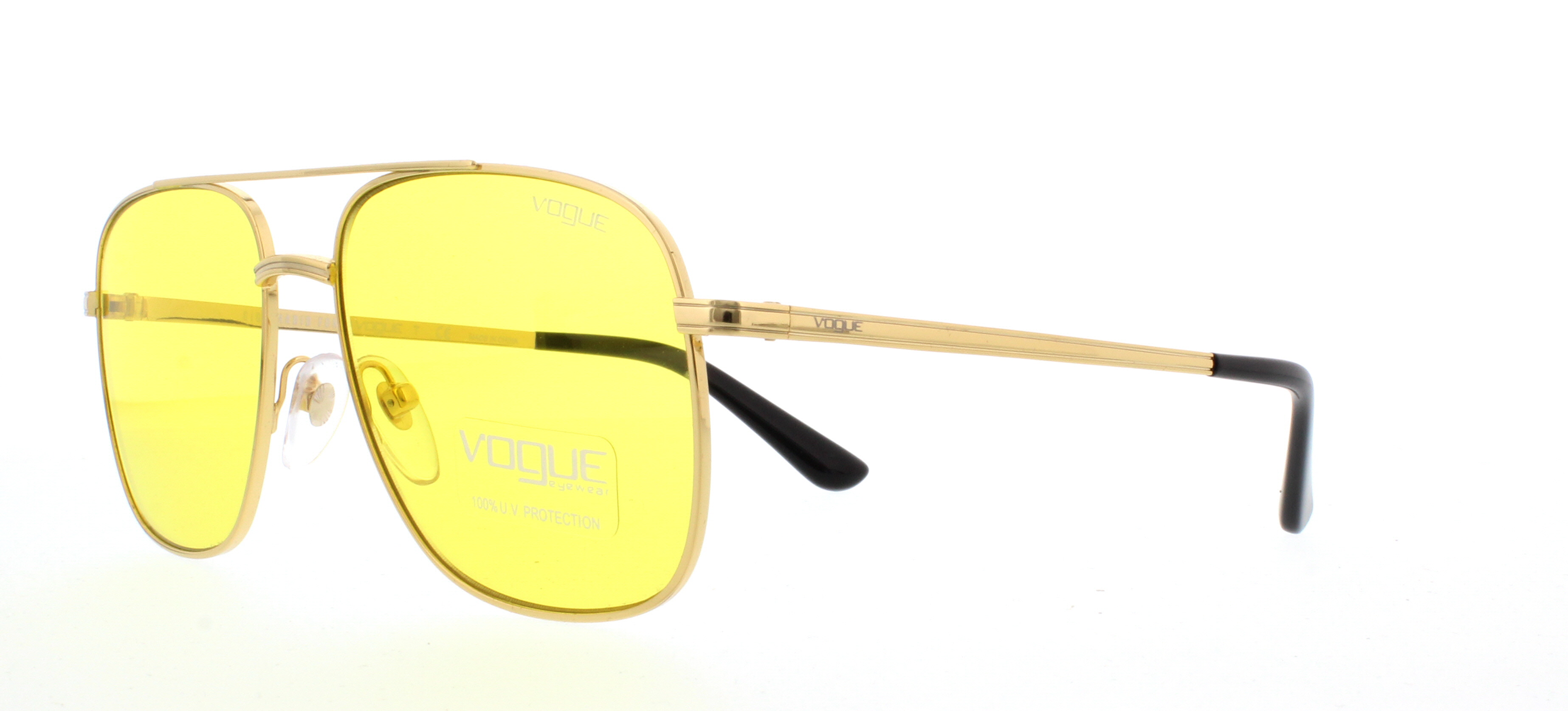 Vogue VO4083S 280/85 55 mm/16 mm oqW8H