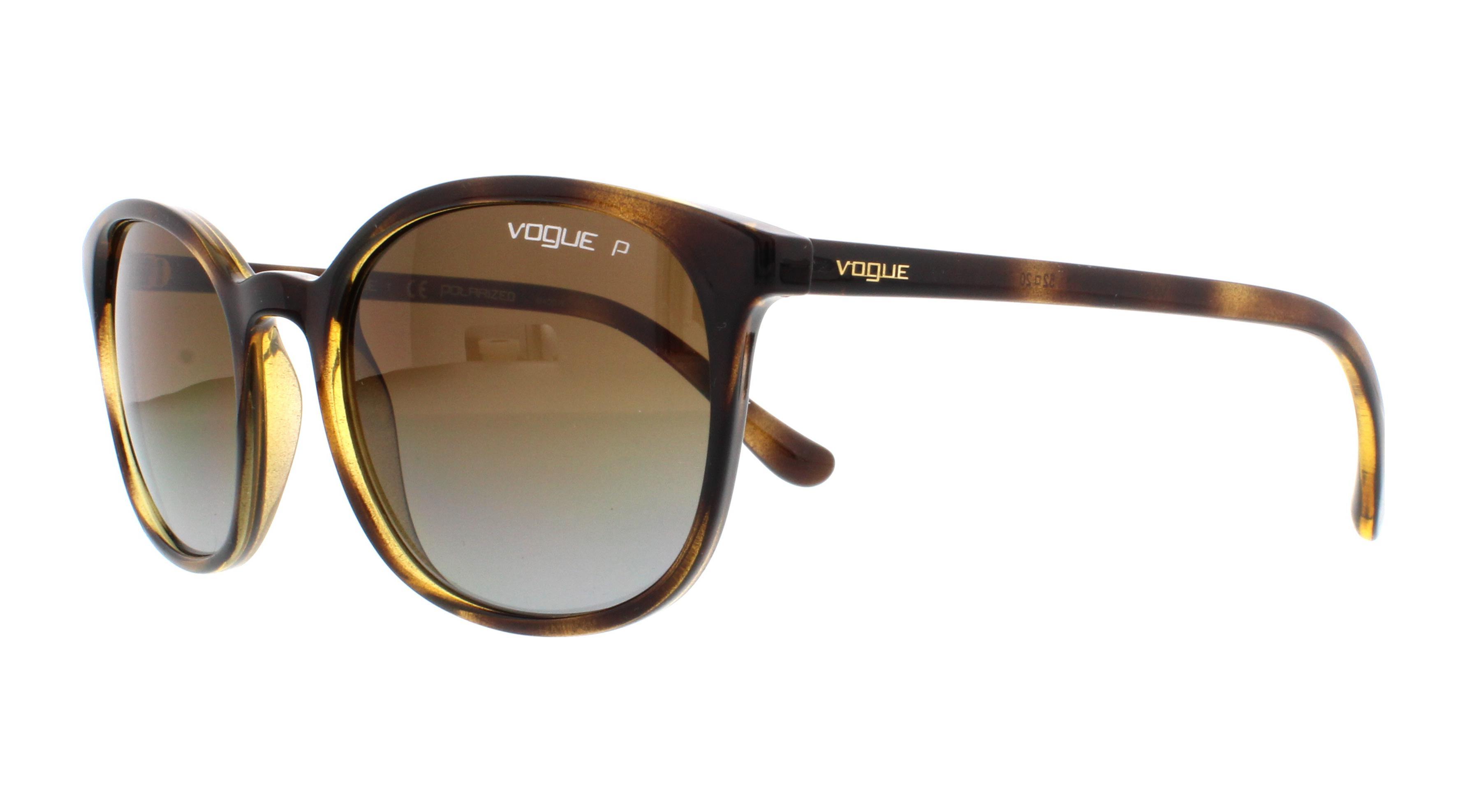 Vogue Vo5051s W656t5 52-20 wslx1JrglY