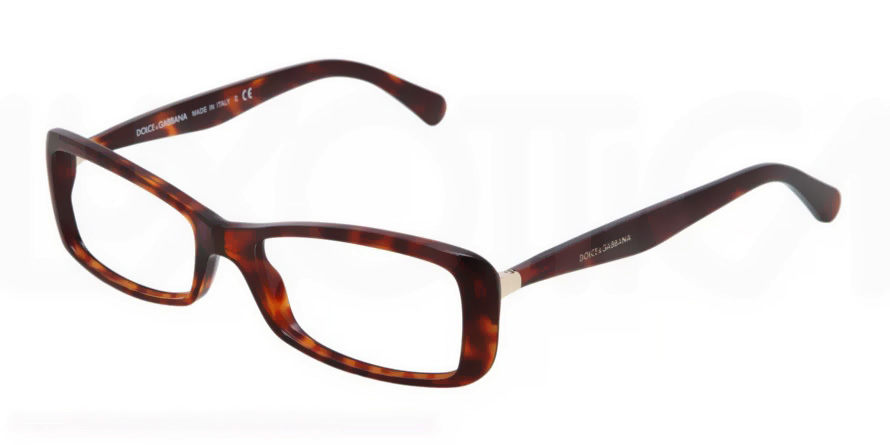 Eyeglasses New Safilo LaStrass 2 0WR7 Black Havana