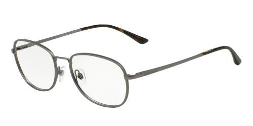 3b65840ef366 GIORGIO ARMANI Eyeglasses AR5037 3003 Matte Gunmetal 56MM ...