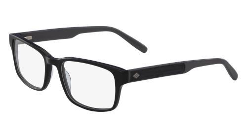 ff551a9f02 JOSEPH ABBOUD Eyeglasses JA4062 001 Blackjack 54MM 788678566980