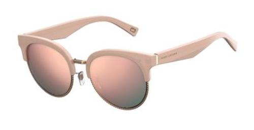 Details about MARC JACOBS Sunglasses MARC 170 S 035J Pink 54MM 8cec5633d1