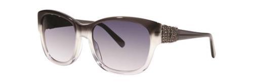 f9ca9e04df VERA WANG Sunglasses GALDORA Black Gradient 56MM 715317879187